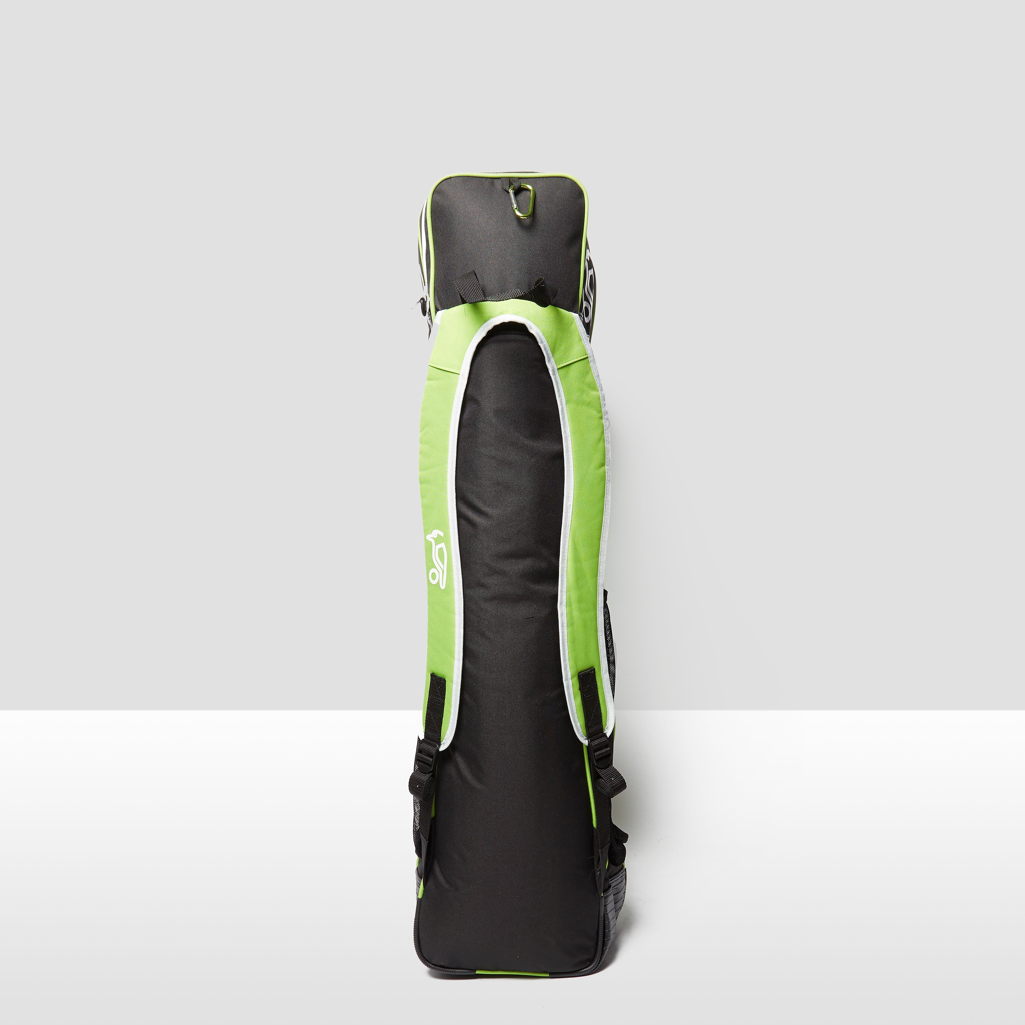 Kookaburra REBUKE Hockey STICK/KIT BAG