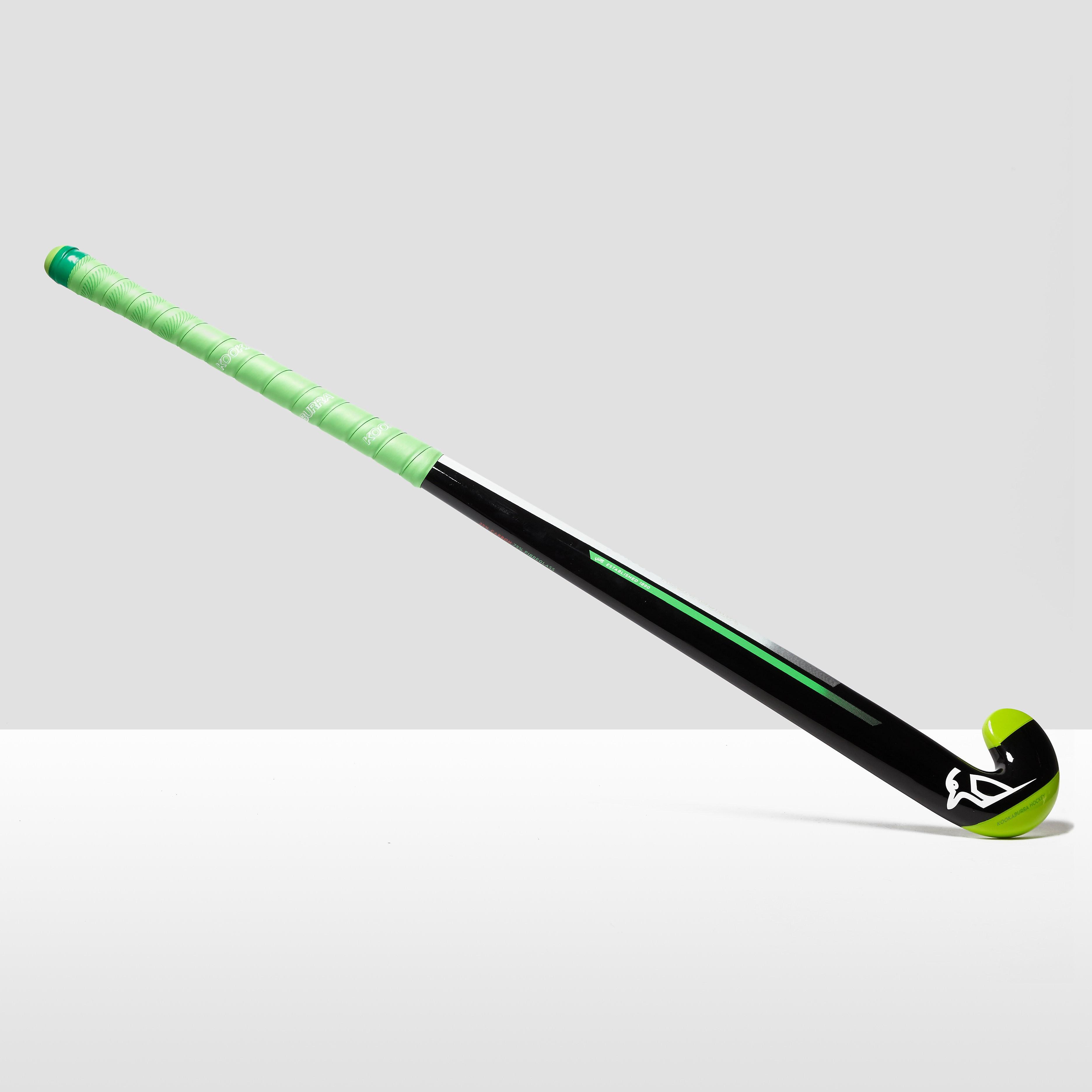 Kookaburra Strobe Youth Hockey Stick