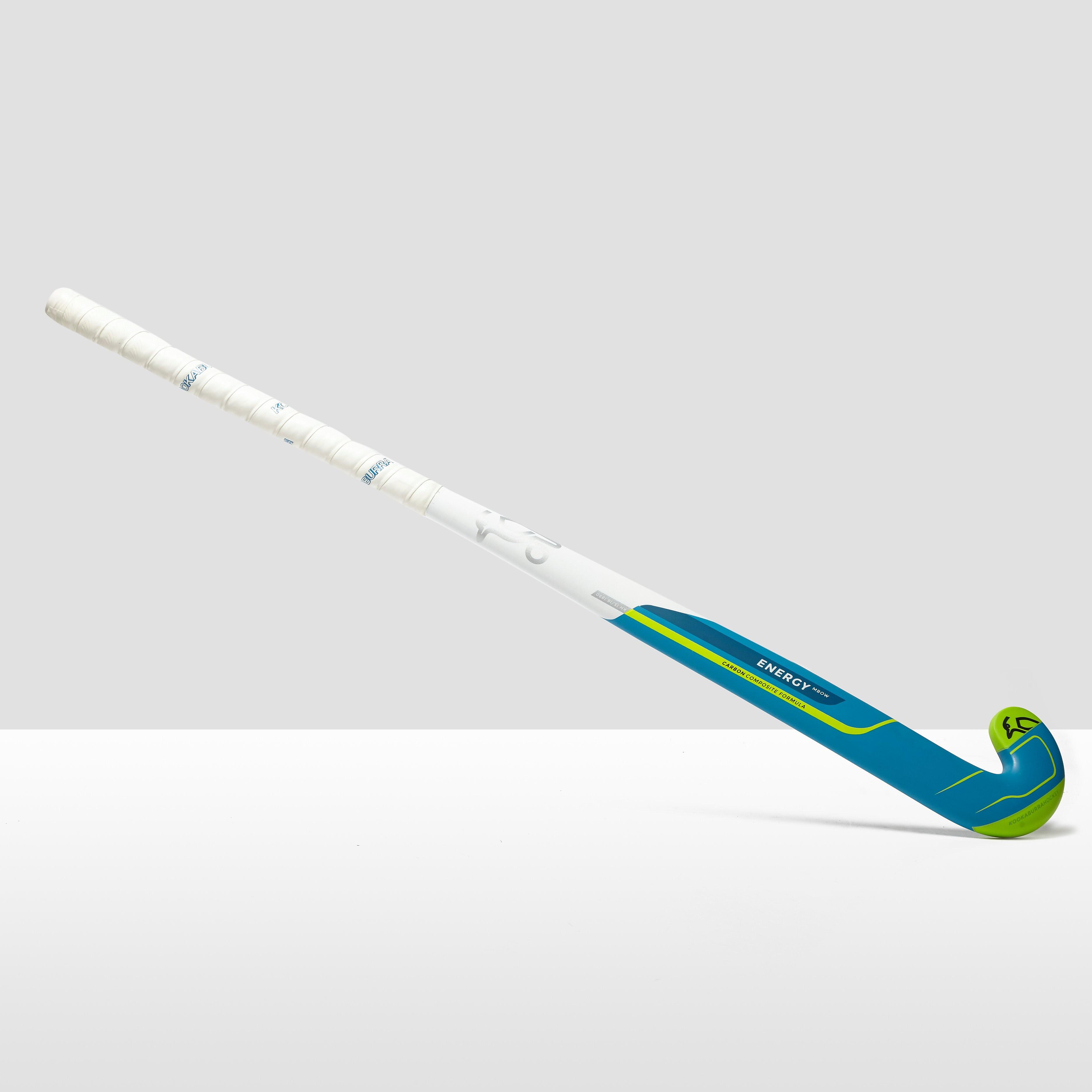 Kookaburra Energy Men's Hockey Stick