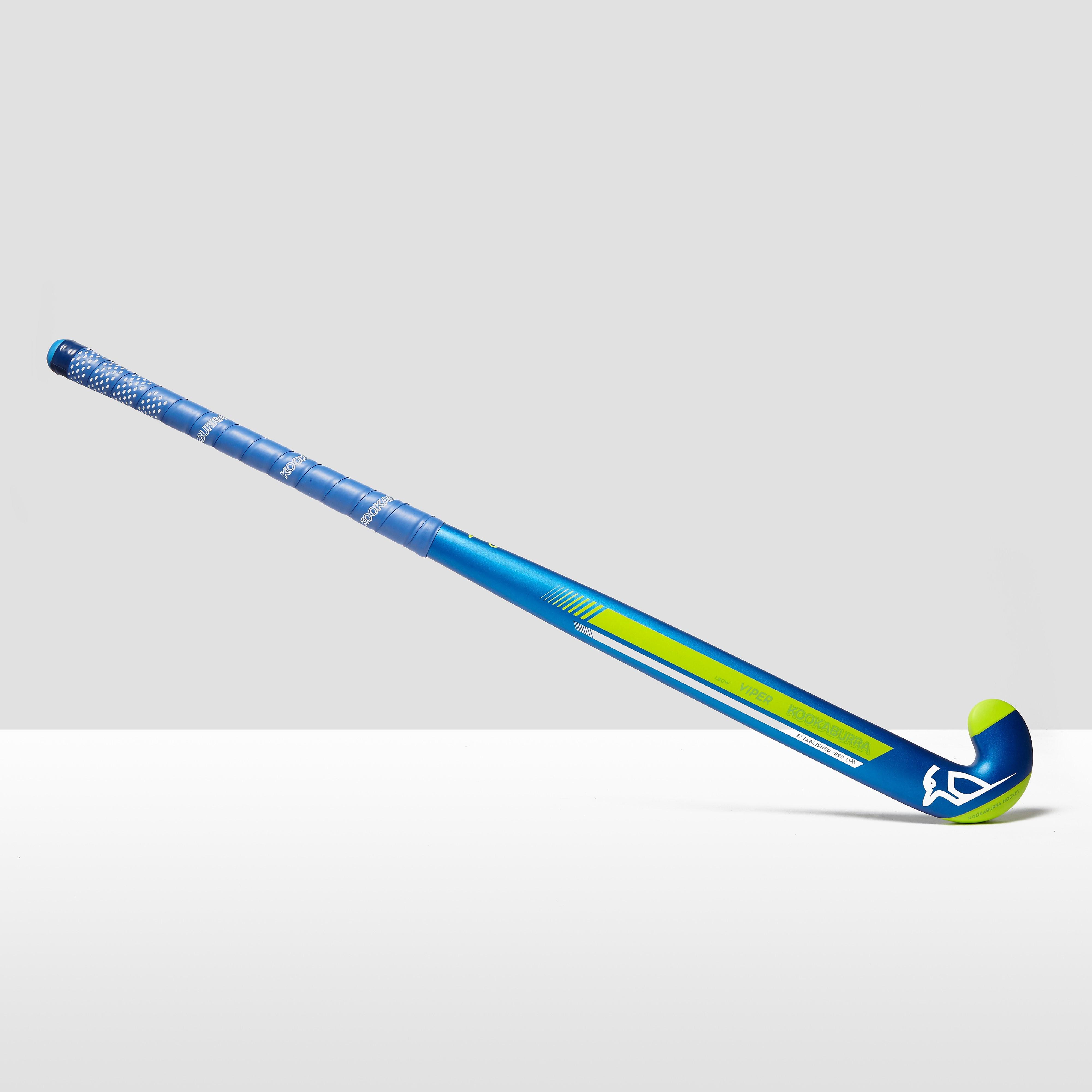 Kookaburra Viper Hockey Stick