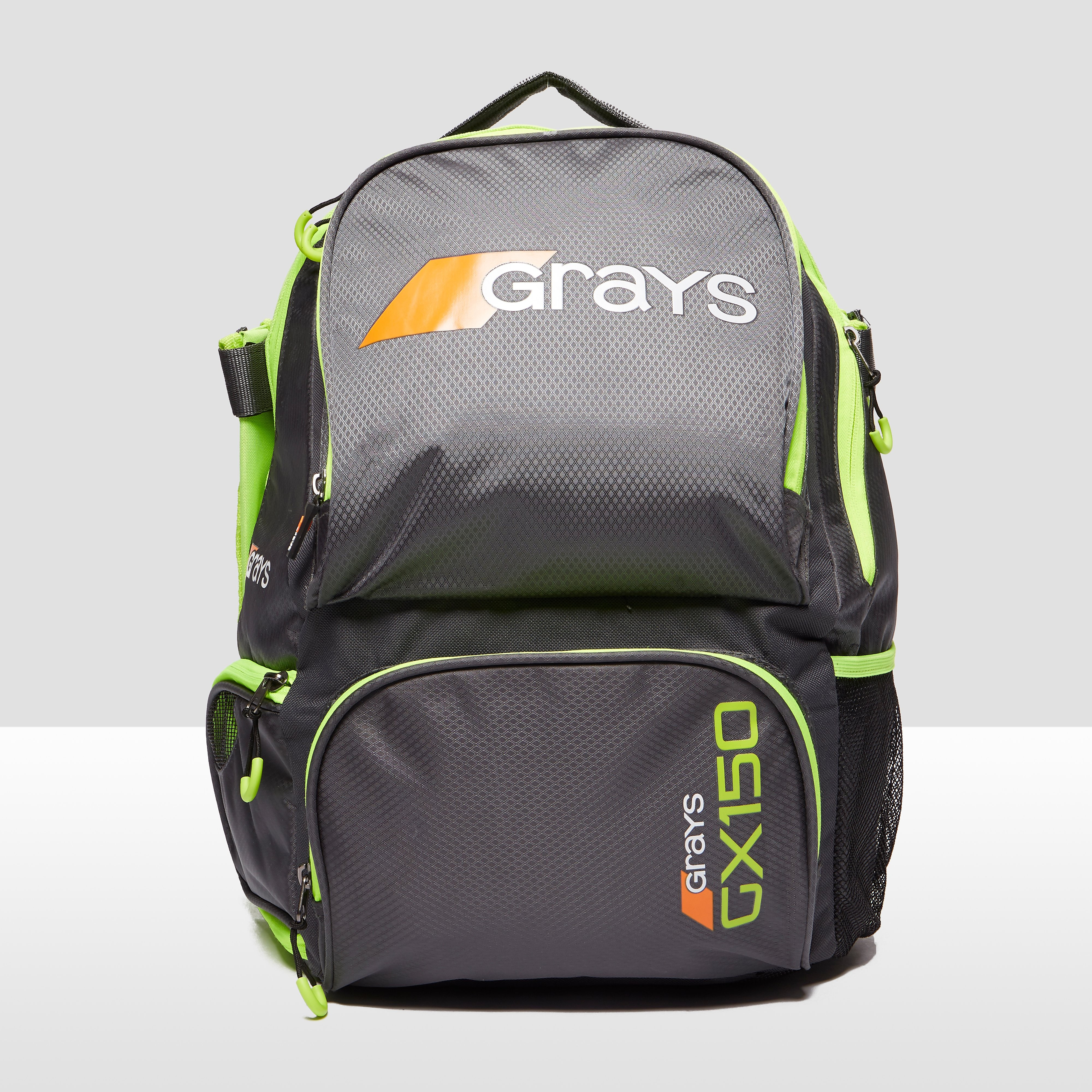 Grays GX150 Backpack