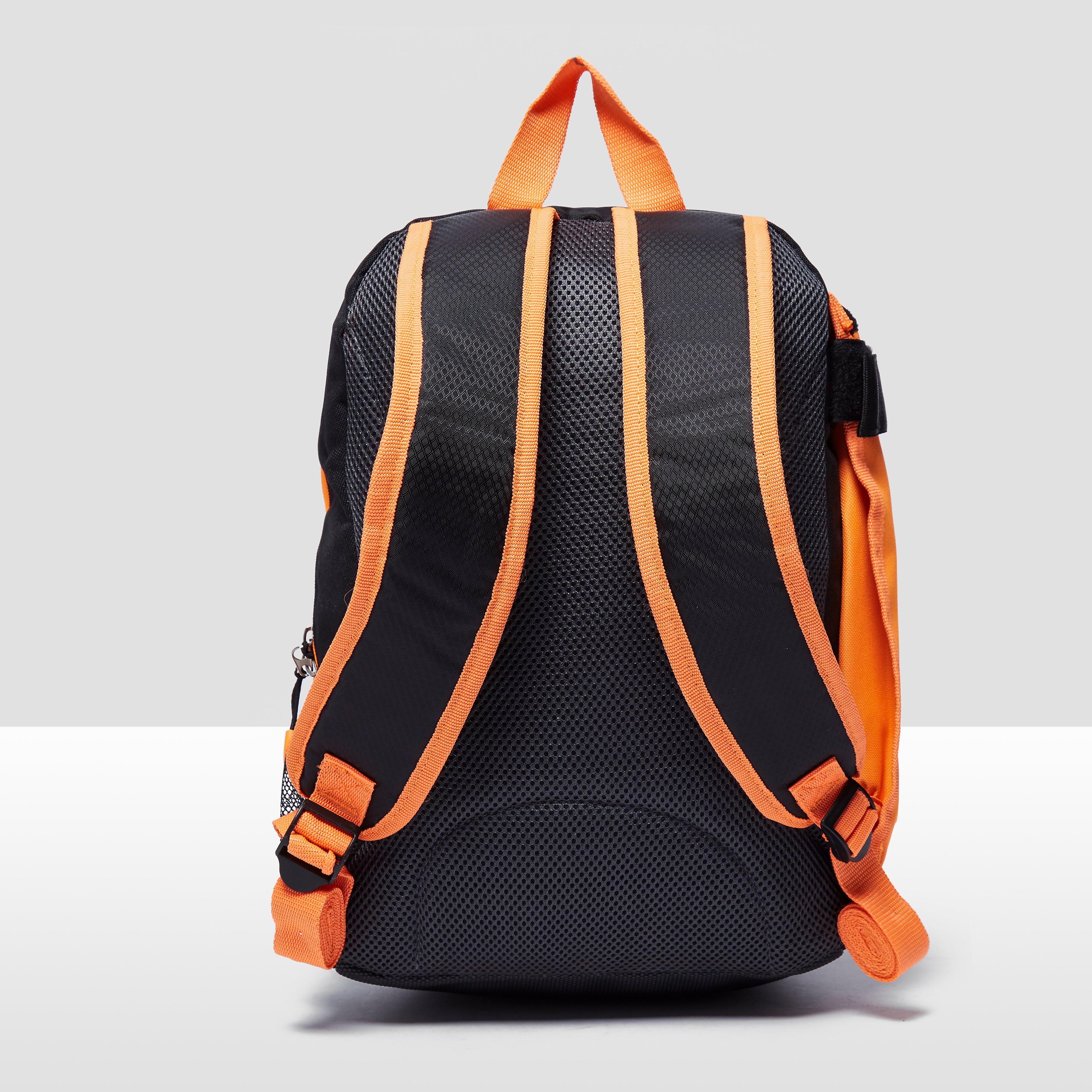 Grays GX50 Backpack