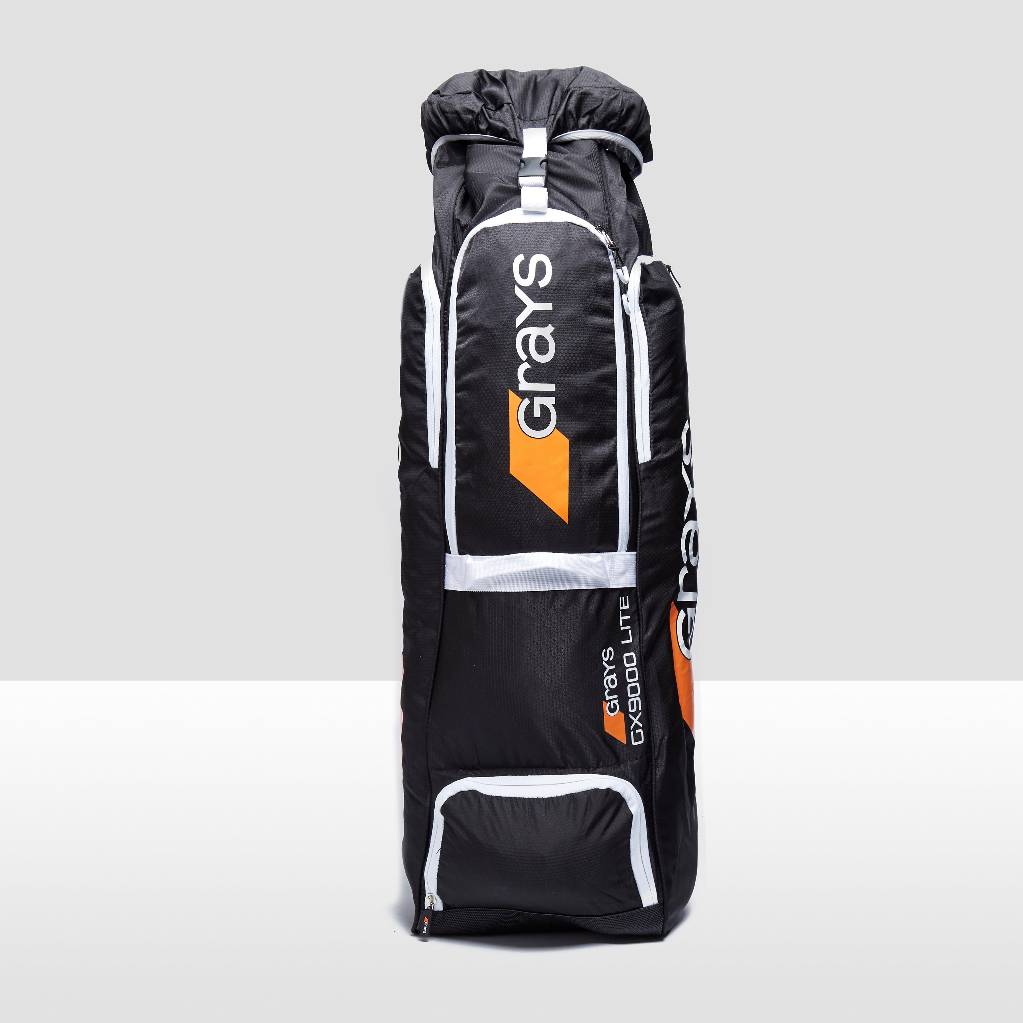 Grays GX9000 Lite Hockey Kit Bag