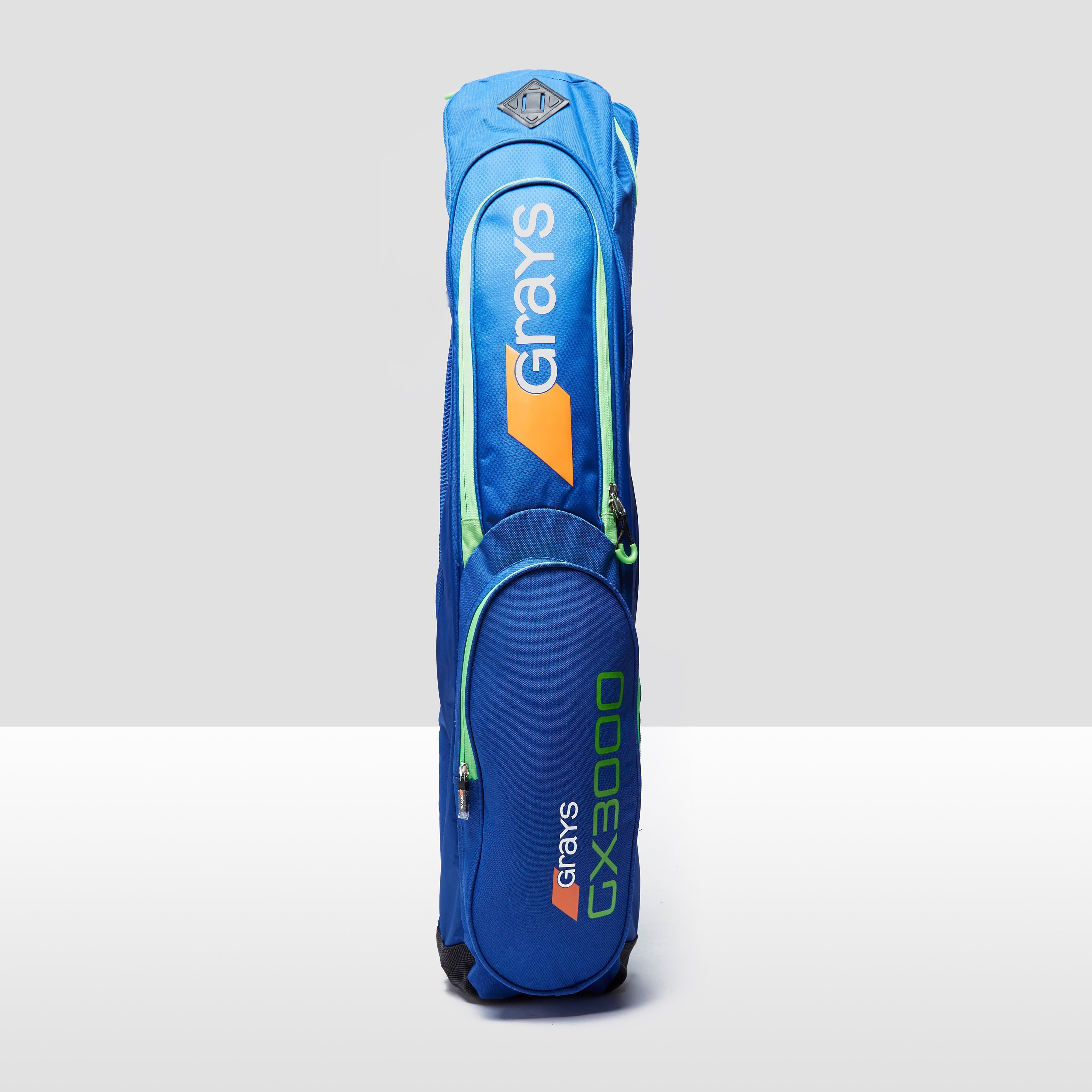 Grays GX3000 Kit Bag