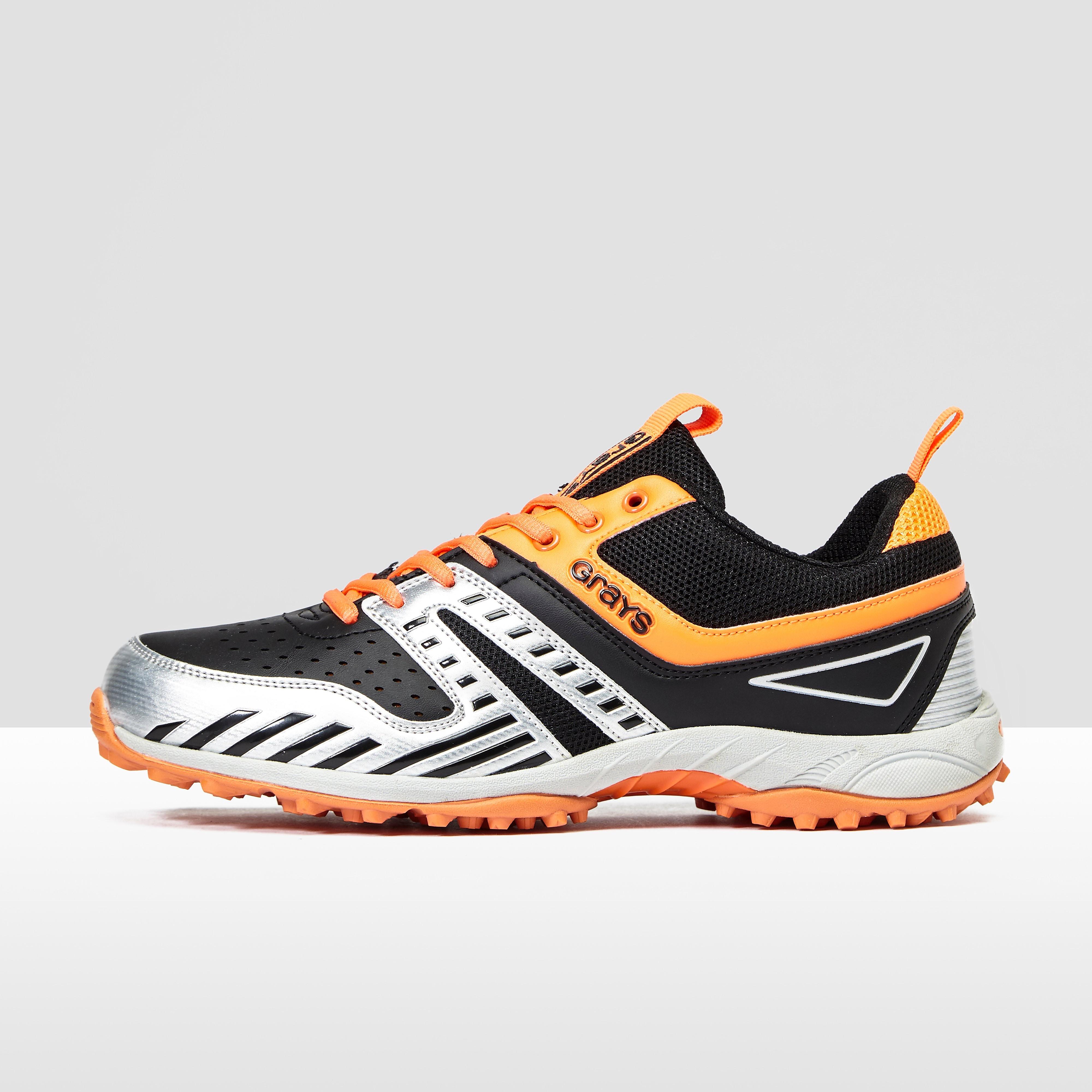 Grays G5000 Men's Hockey Shoes