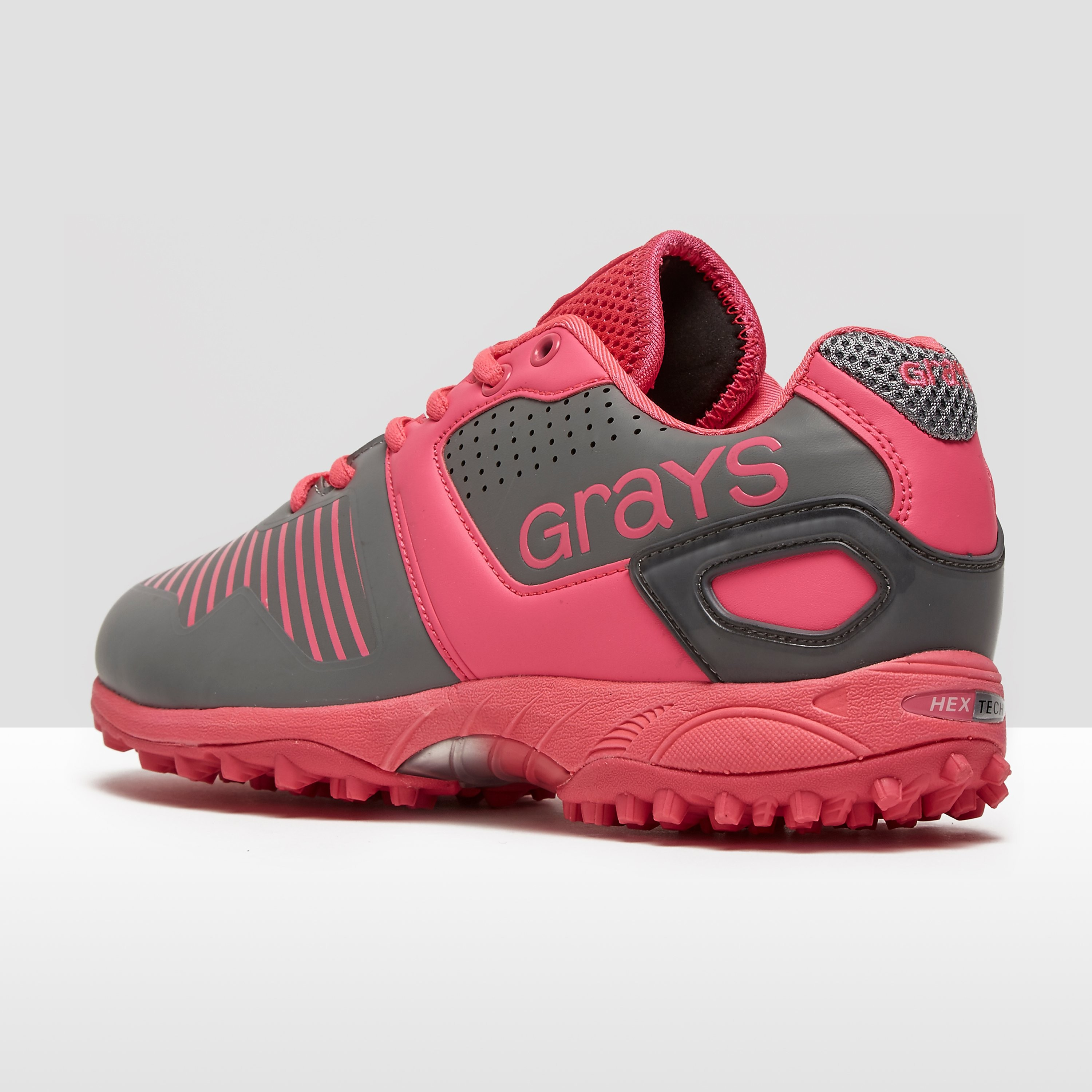 Grays GX8500 Women's Hockey Shoes