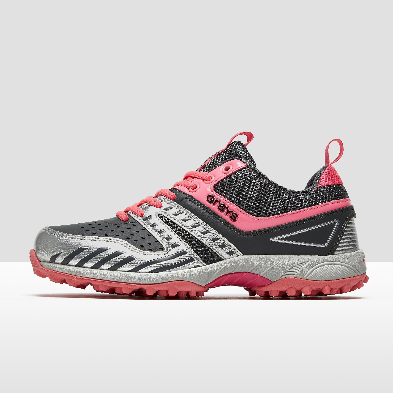 Grays G500 Women's Hockey Shoes