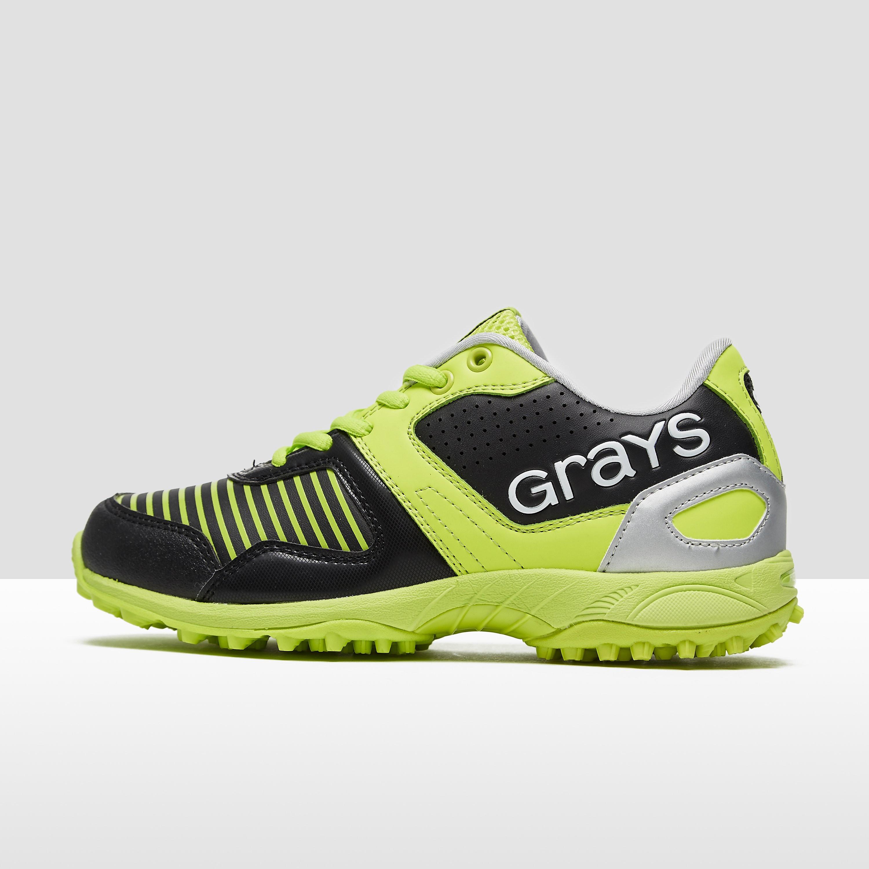Grays GX550 Junior Hockey Shoes