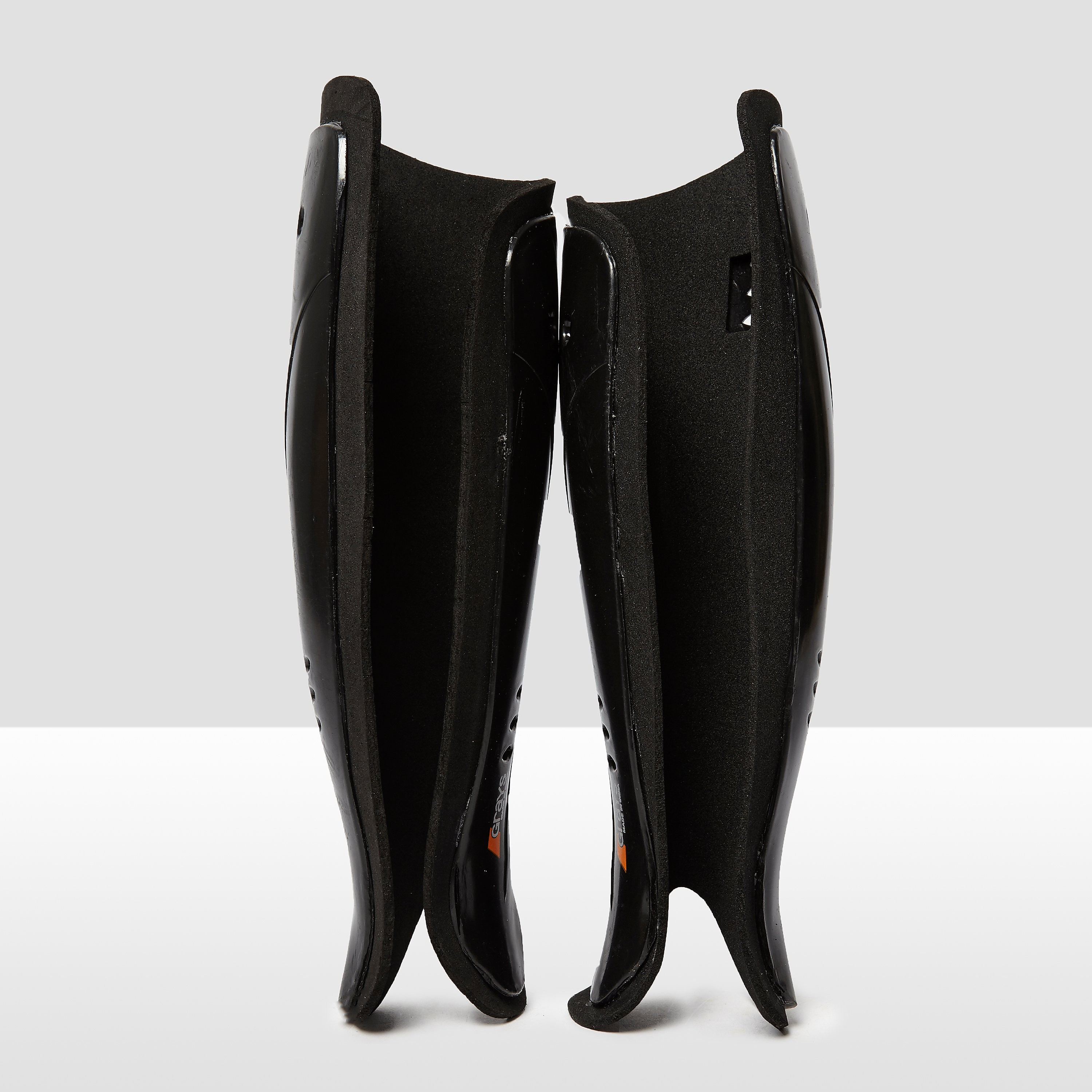 Grays G500 Shin Guards