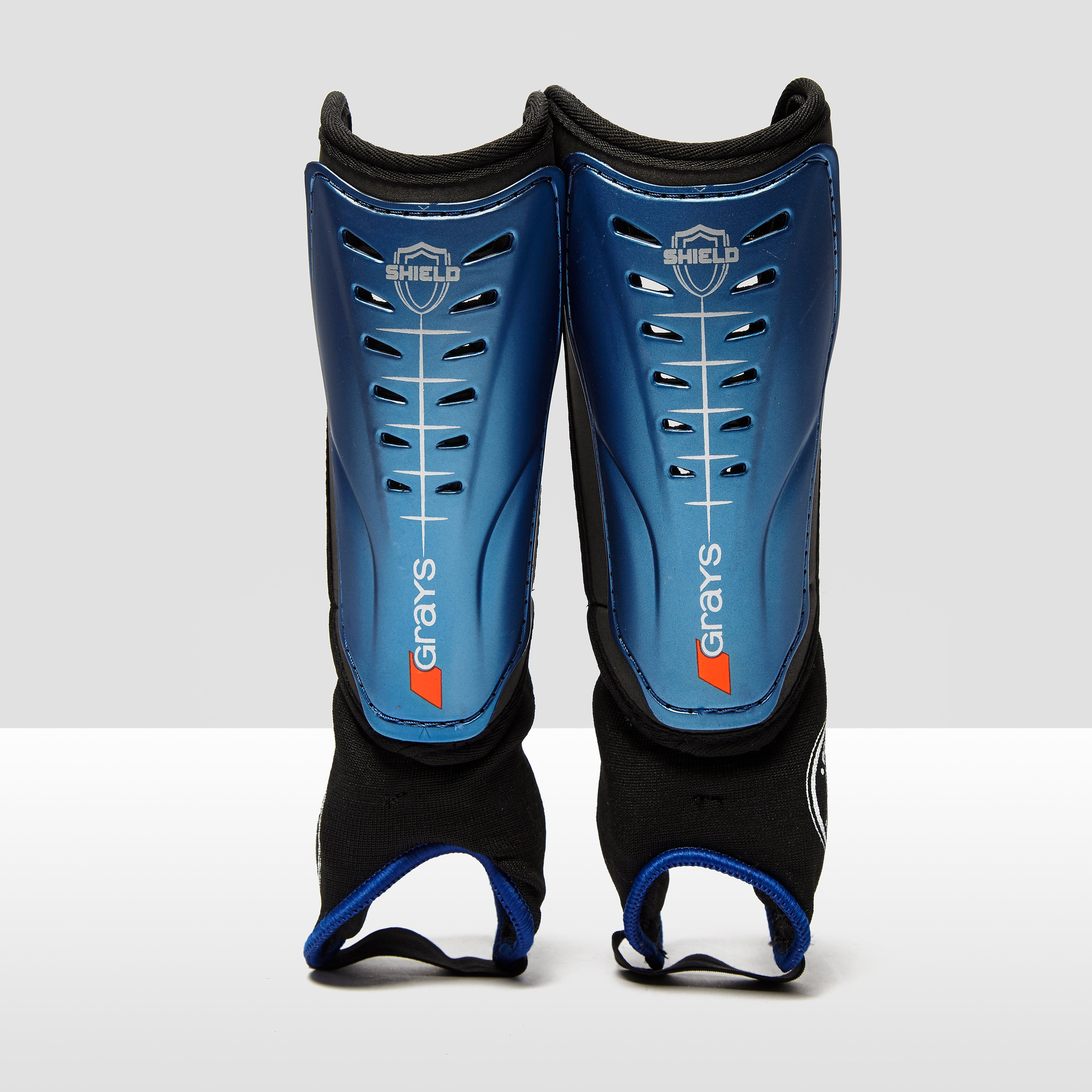 Grays Shield Shin Guards