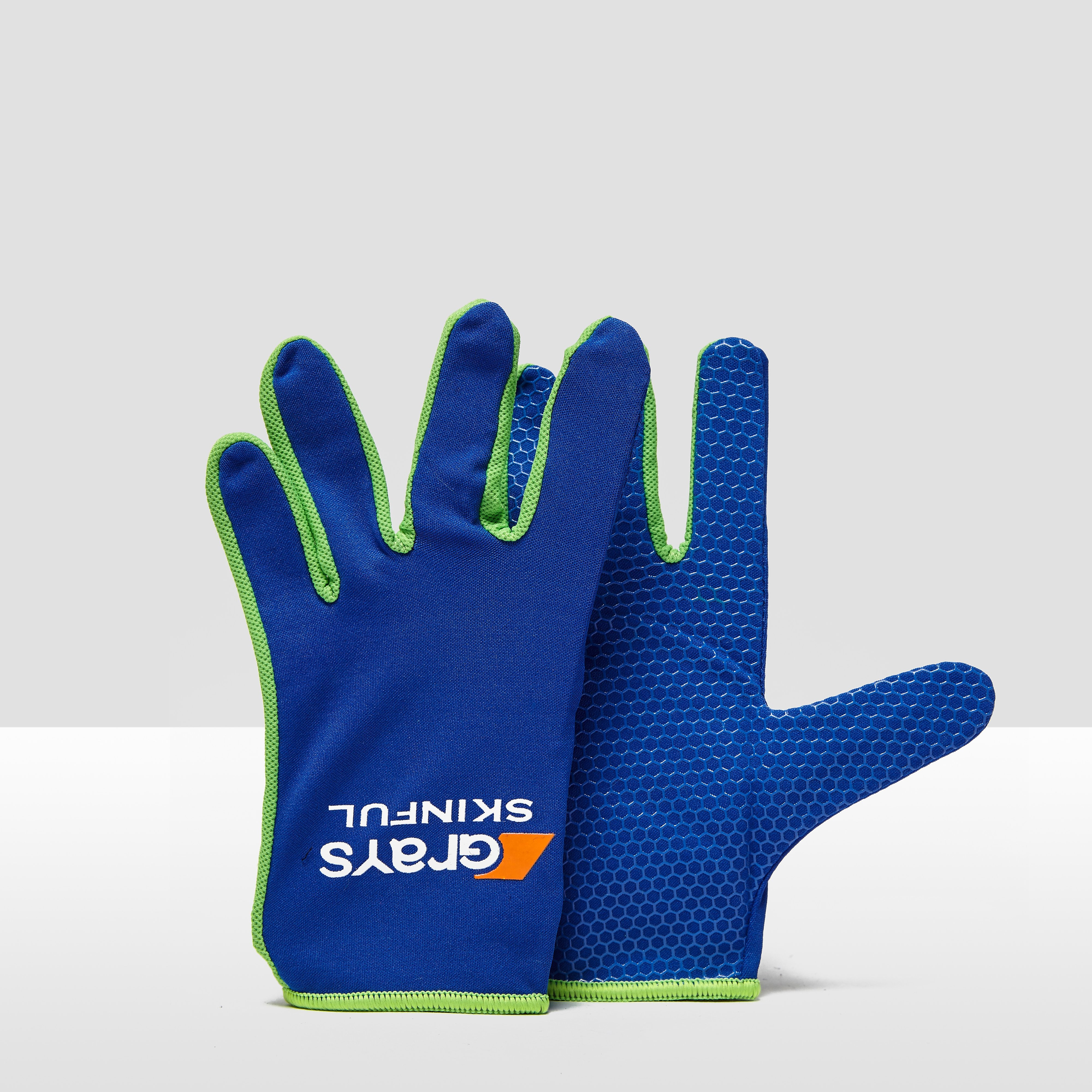 Grays SKINFUL GLOVES