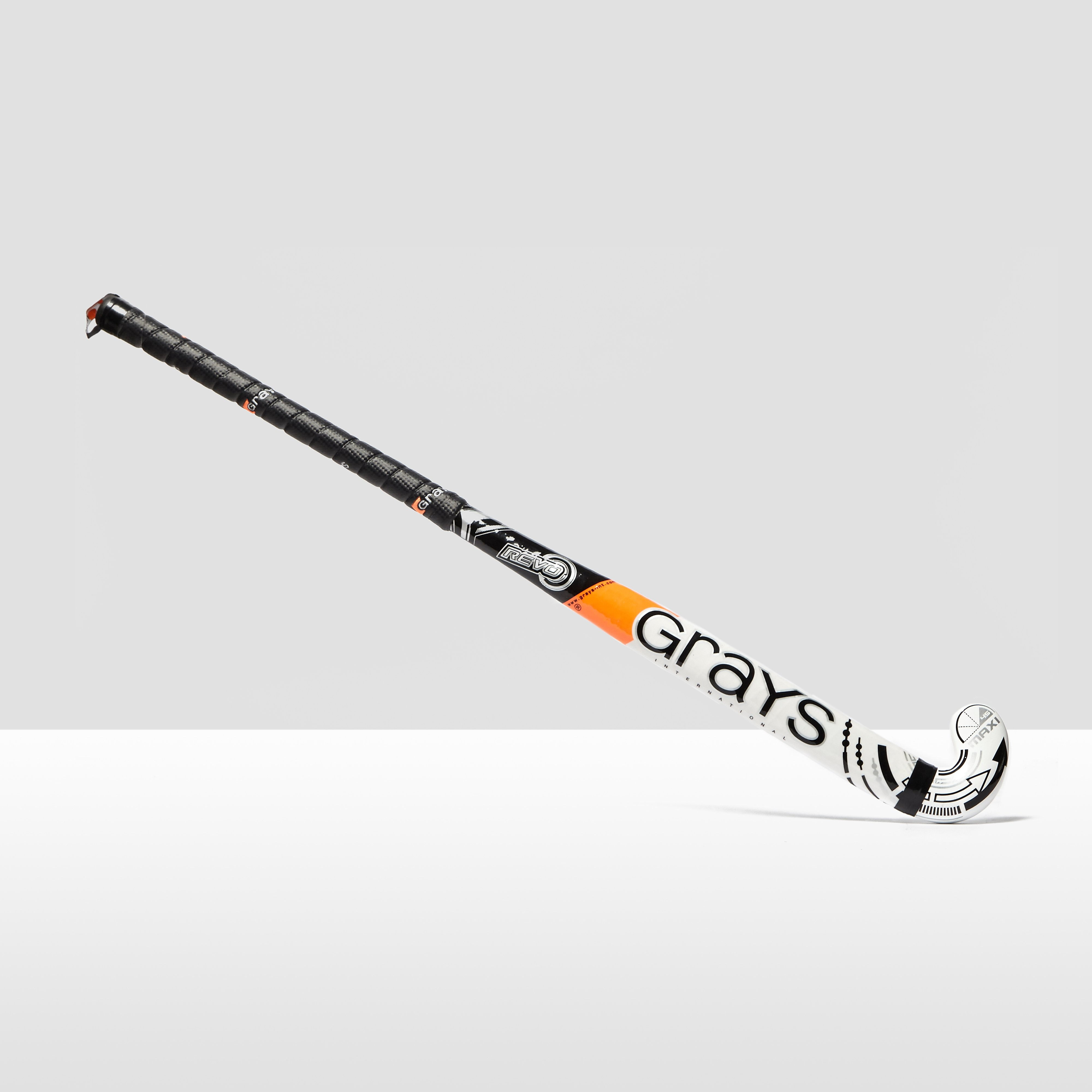 Grays Revo Junior Hockey Stick