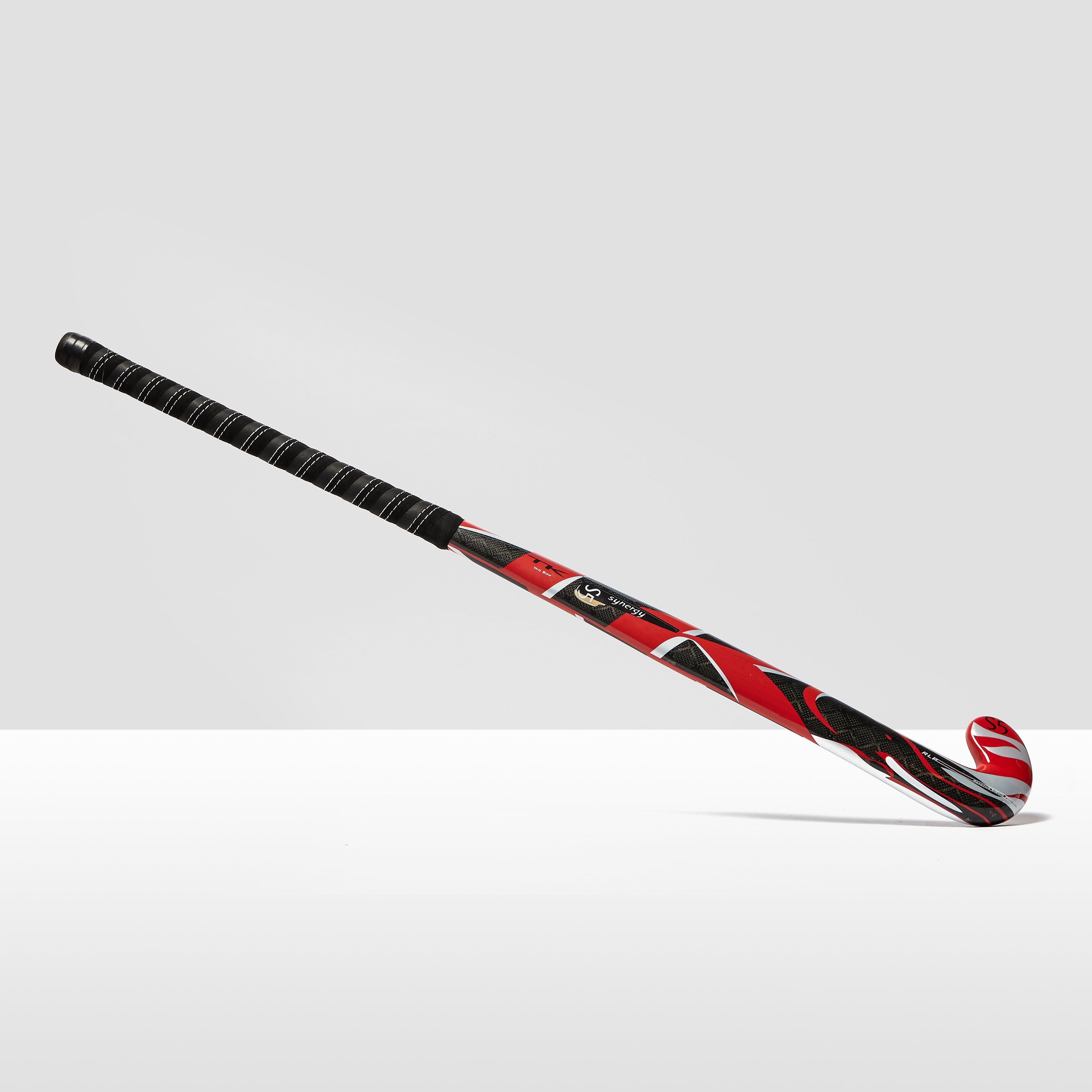 TK Hockey Synergy S5 Hockey Stick