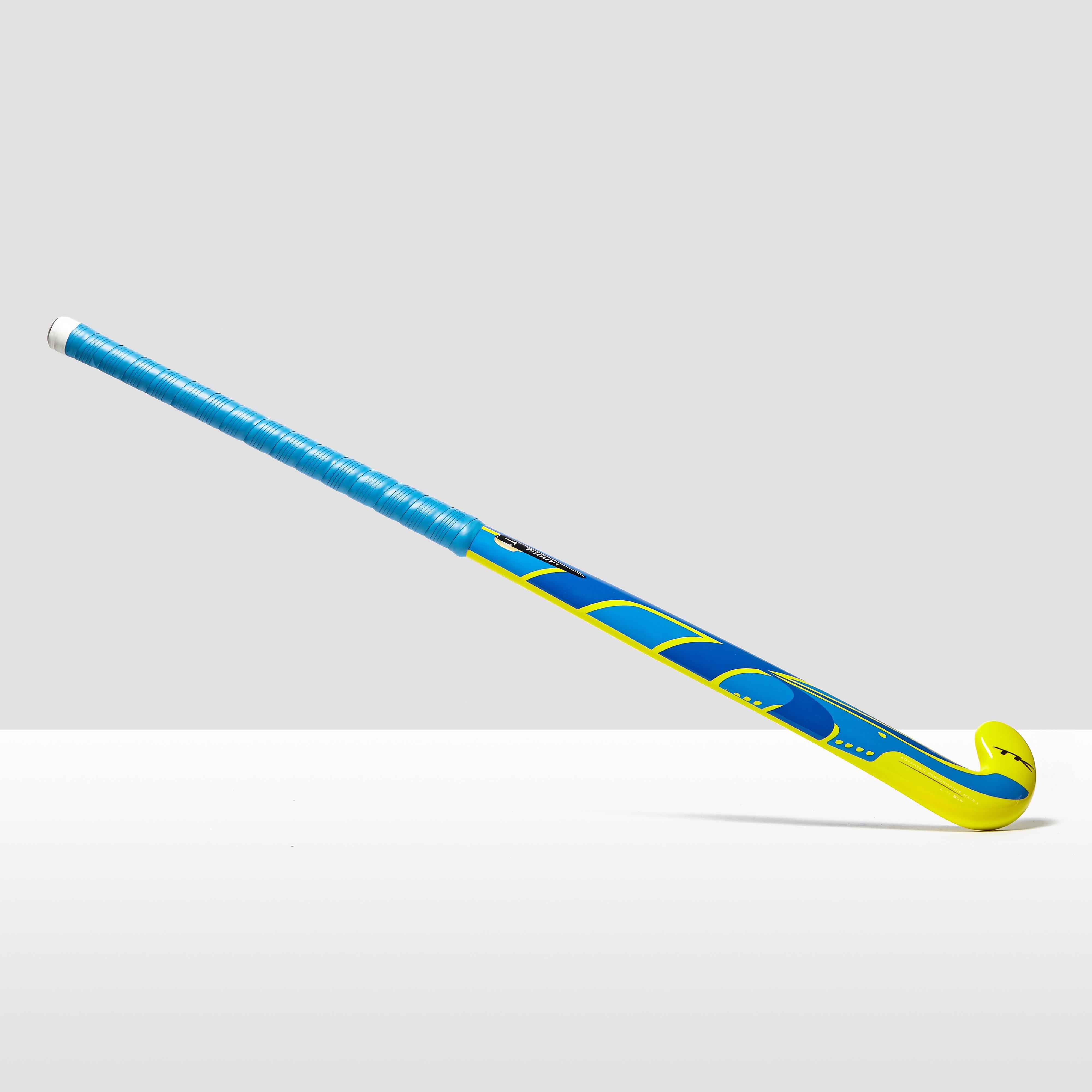 TK Hockey Trilium T1 Hockey Stick