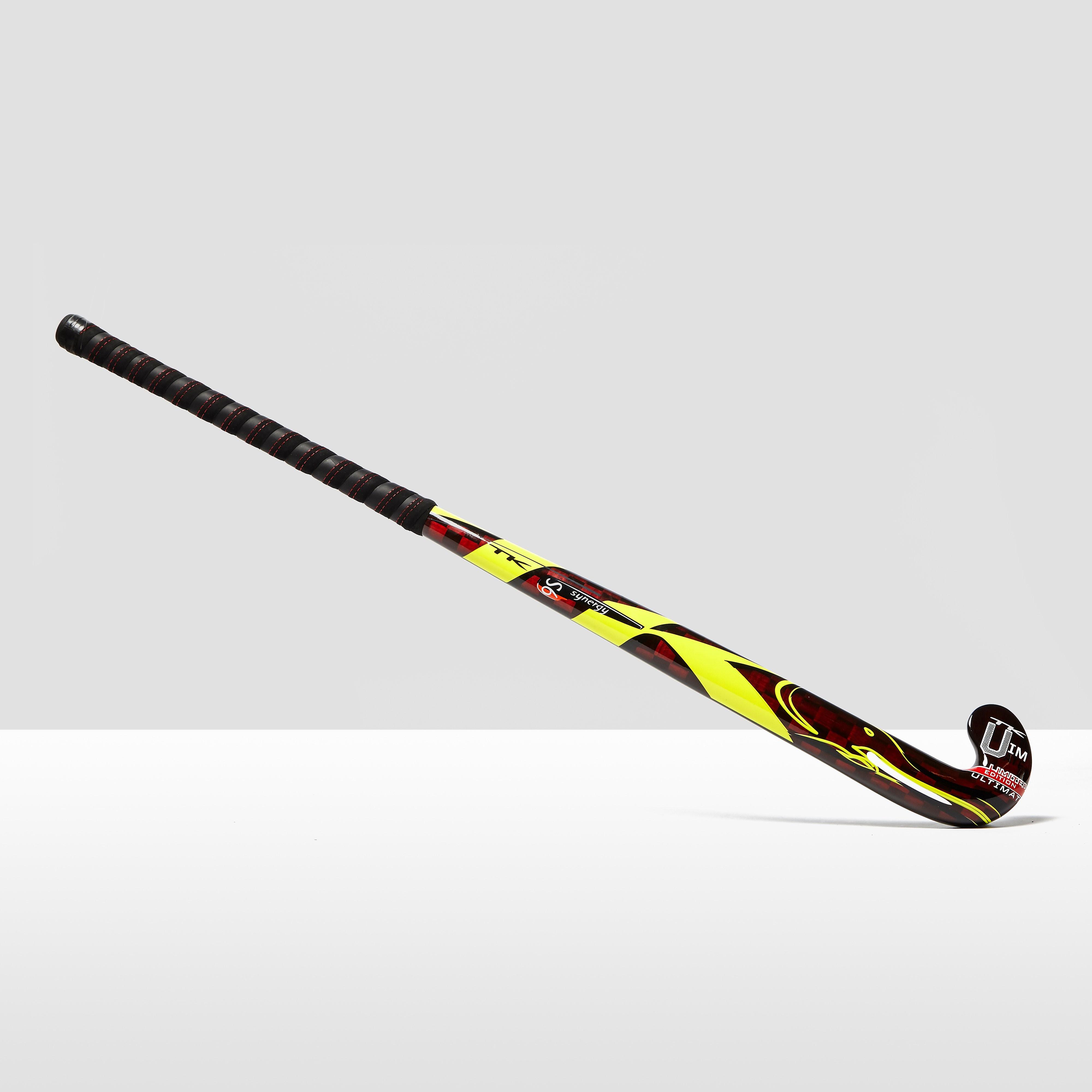 TK Hockey Synergy S6 Hockey Stick