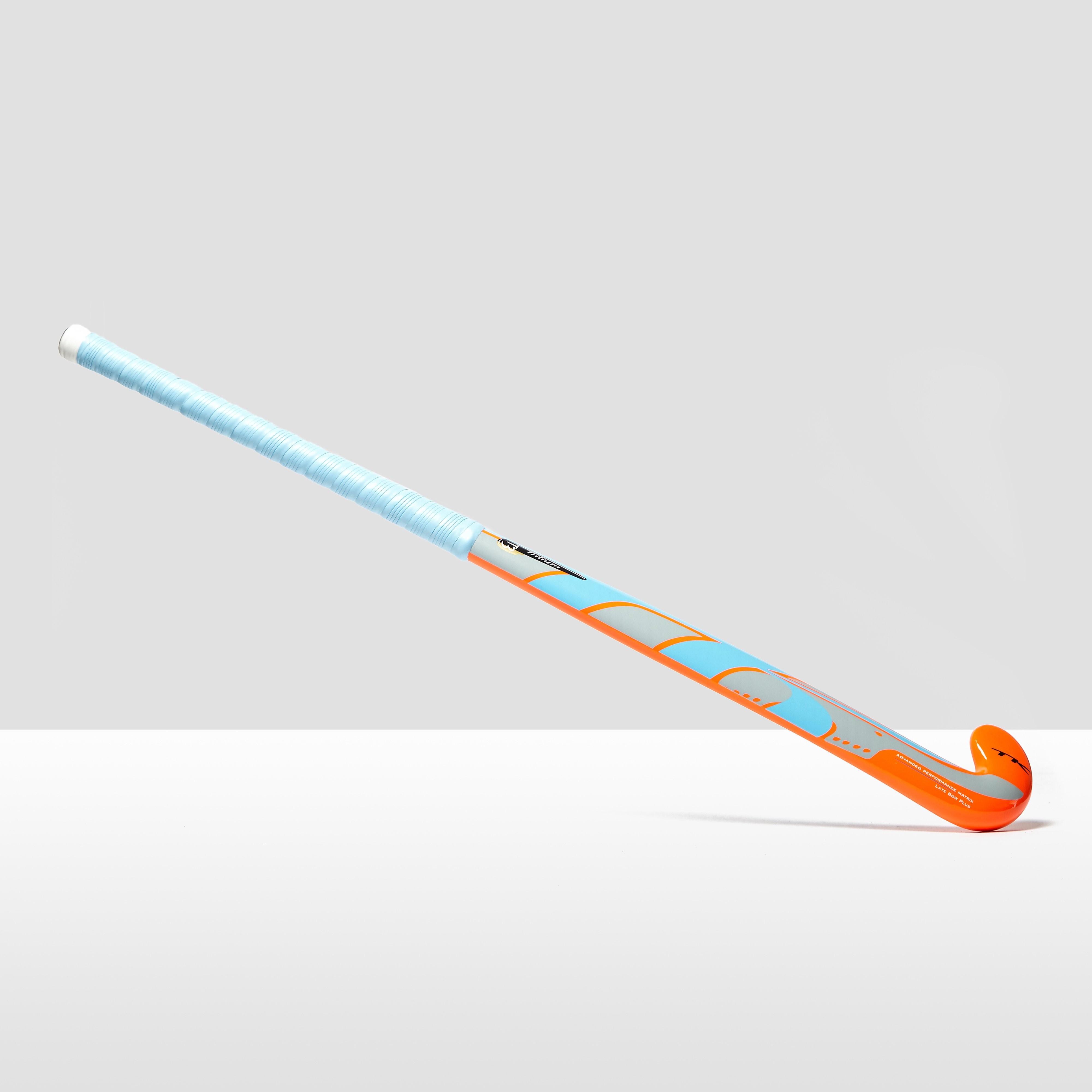 TK Hockey Trilium T3 Hockey Stick