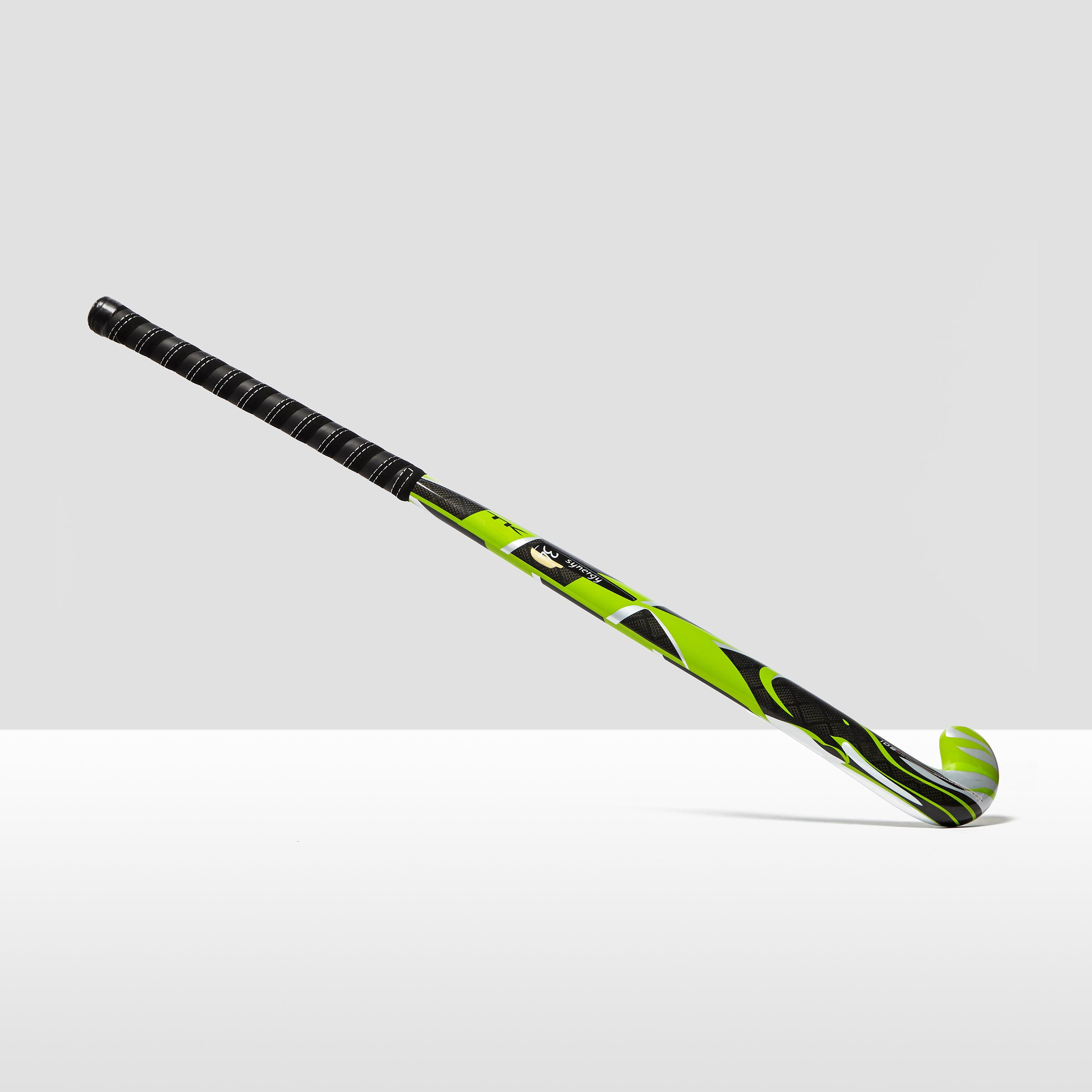 TK Hockey Synergy Junior Hockey Stick