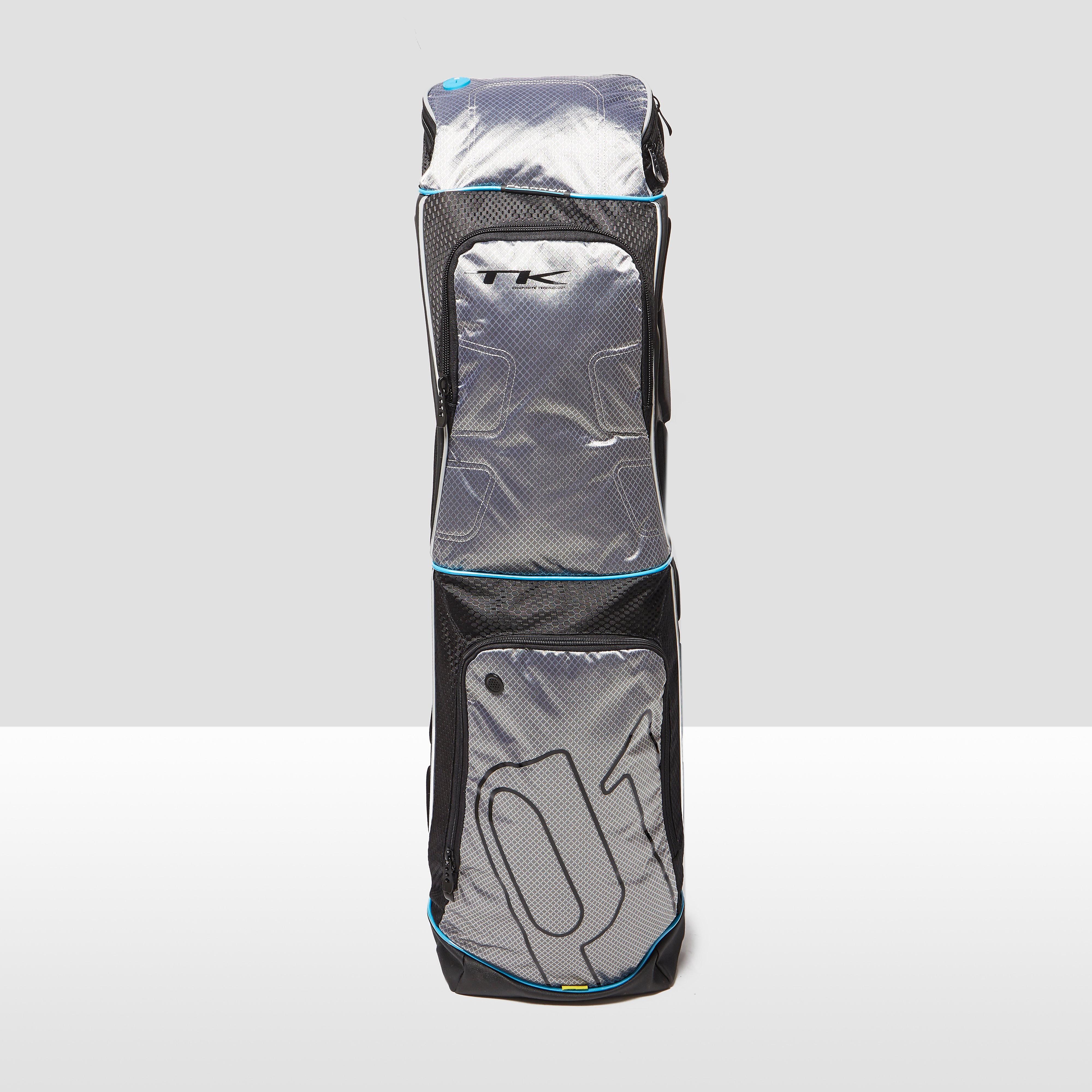 Tk hockey P1 STICK Bag