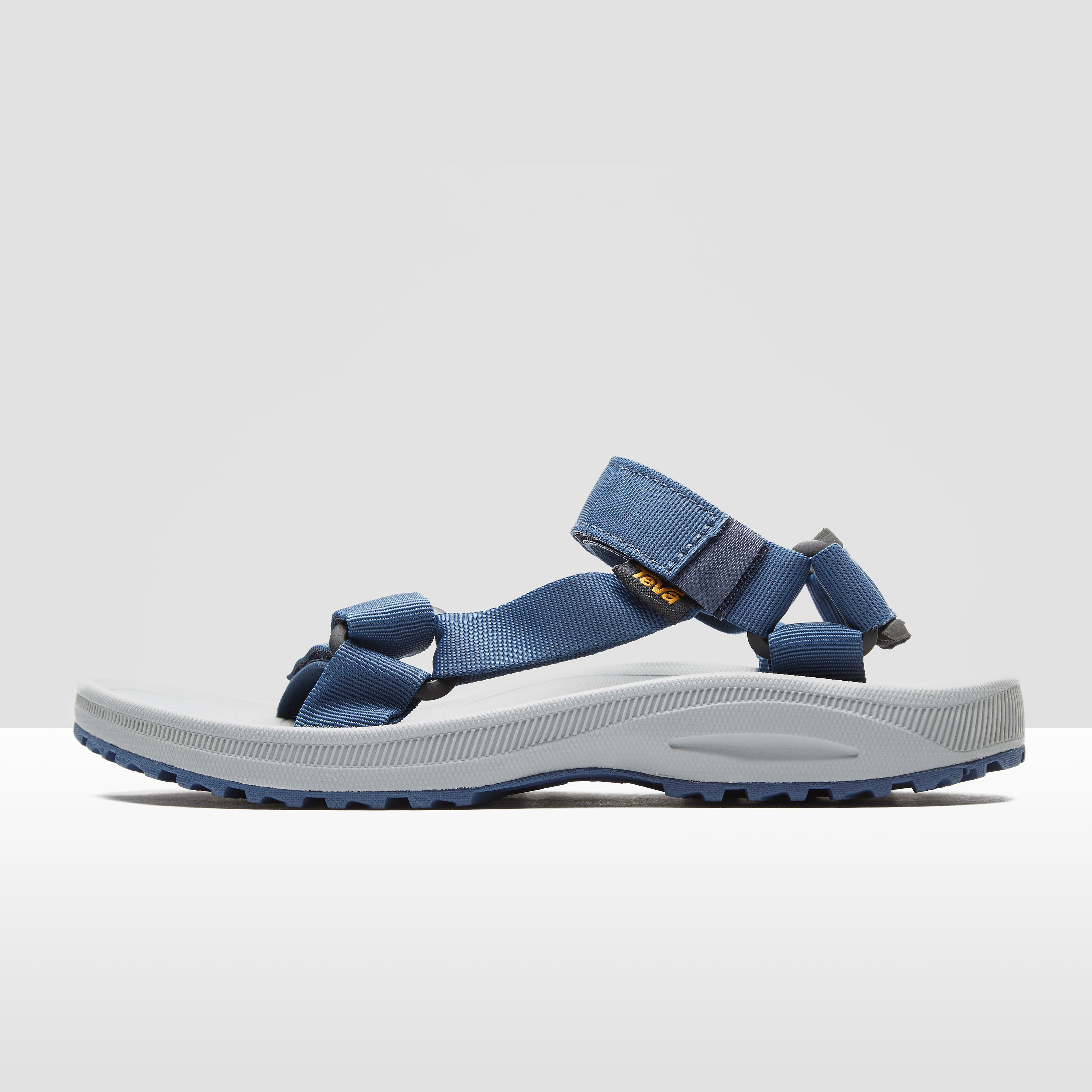 Teva Winsted Men's Sandals