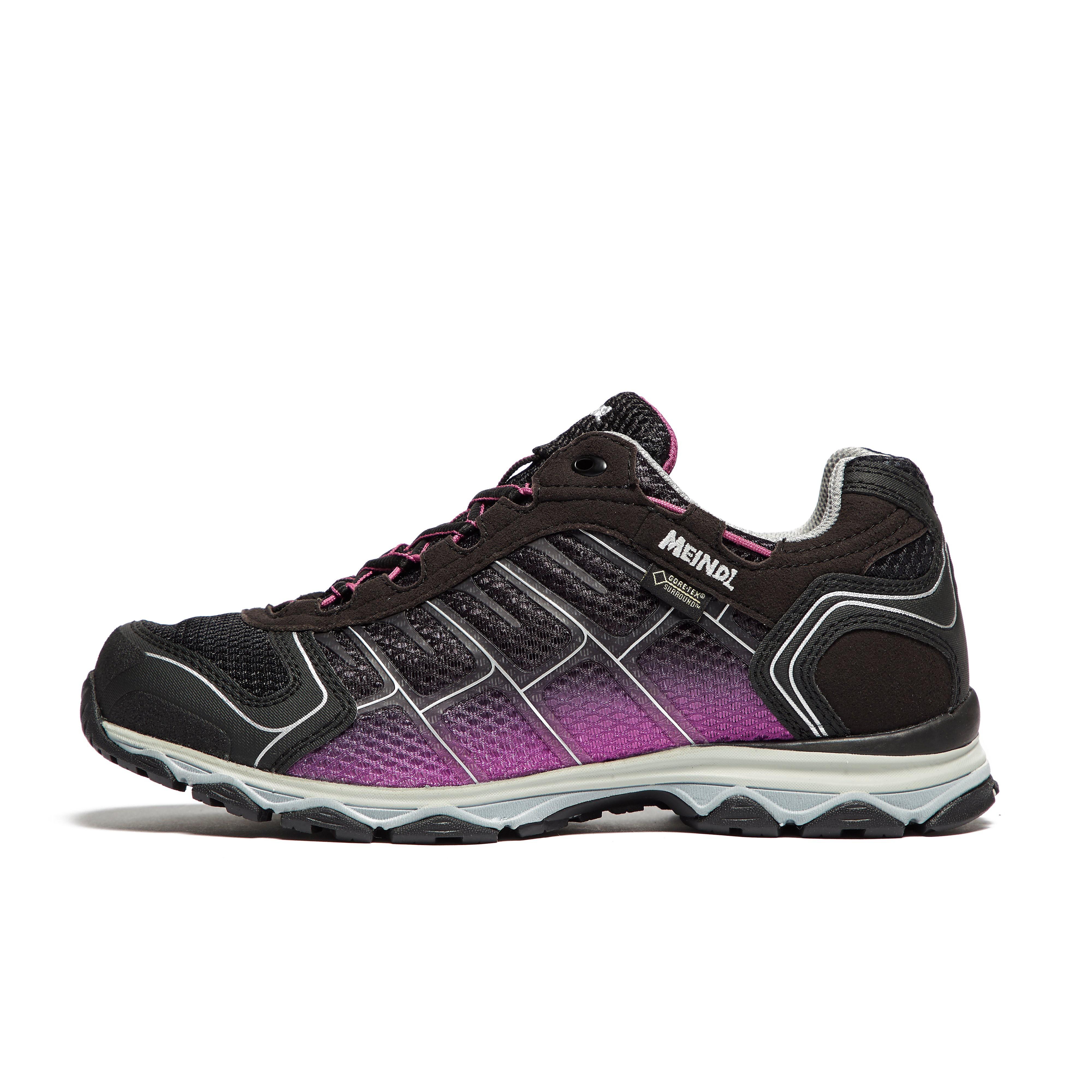 Meindl X-SO 30 GTX Women's Walking Shoes