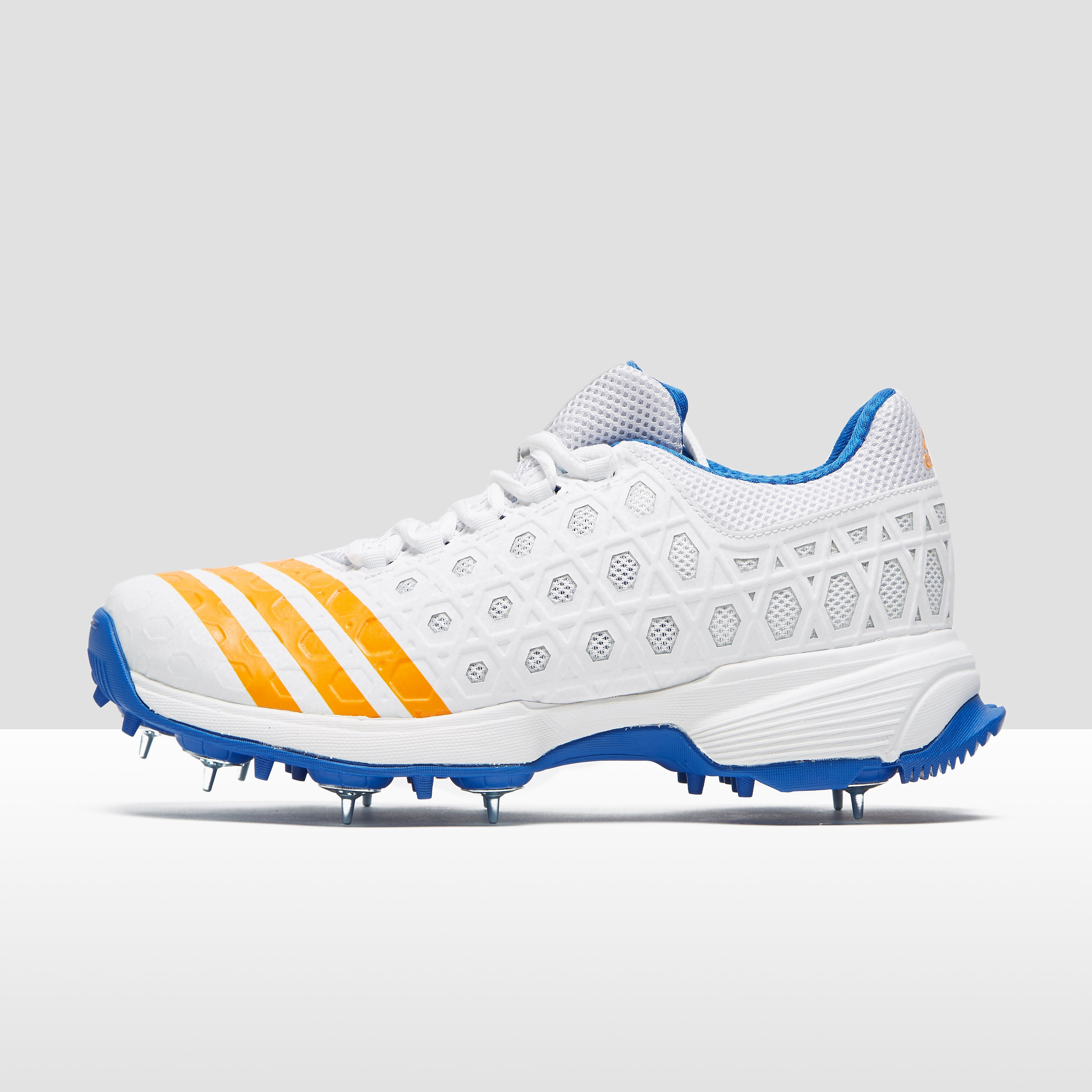 adidas Men's SL22 Full Spike II Cricket Shoes