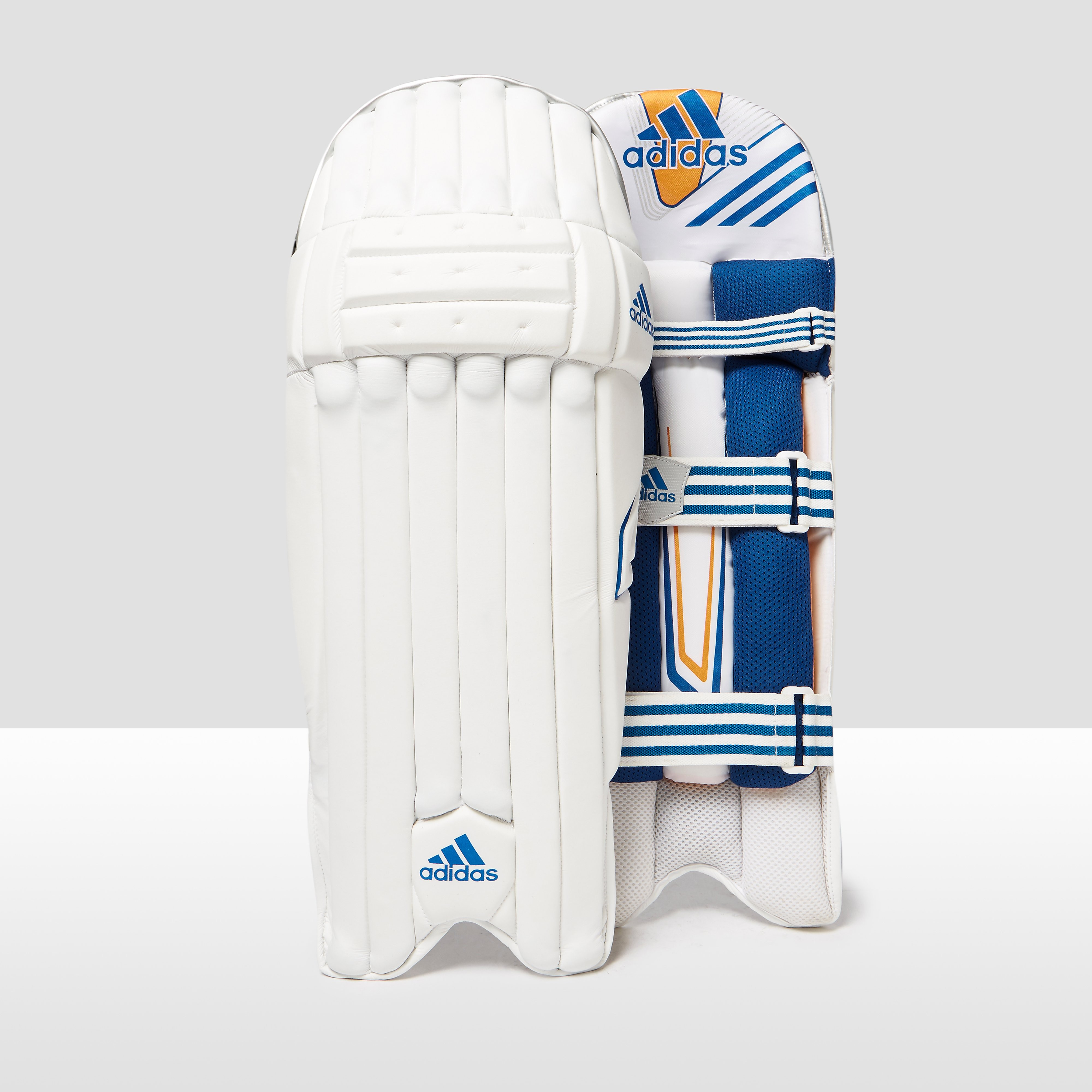 adidas CX11 BATTING Pads