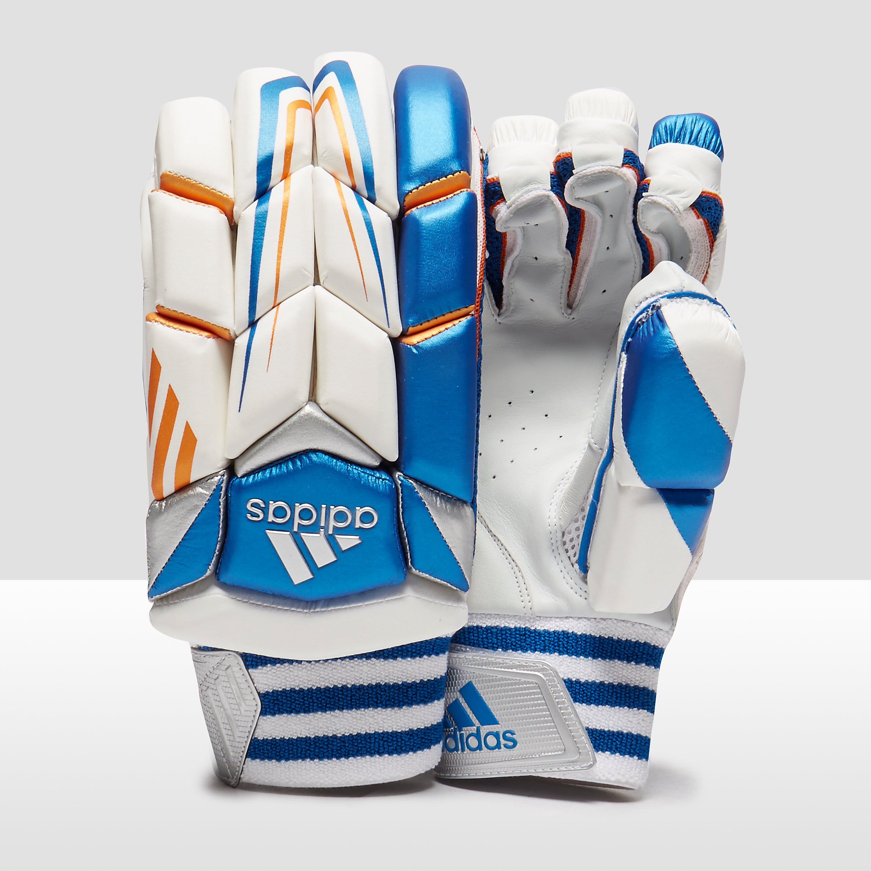adidas SL Pro Batting Gloves