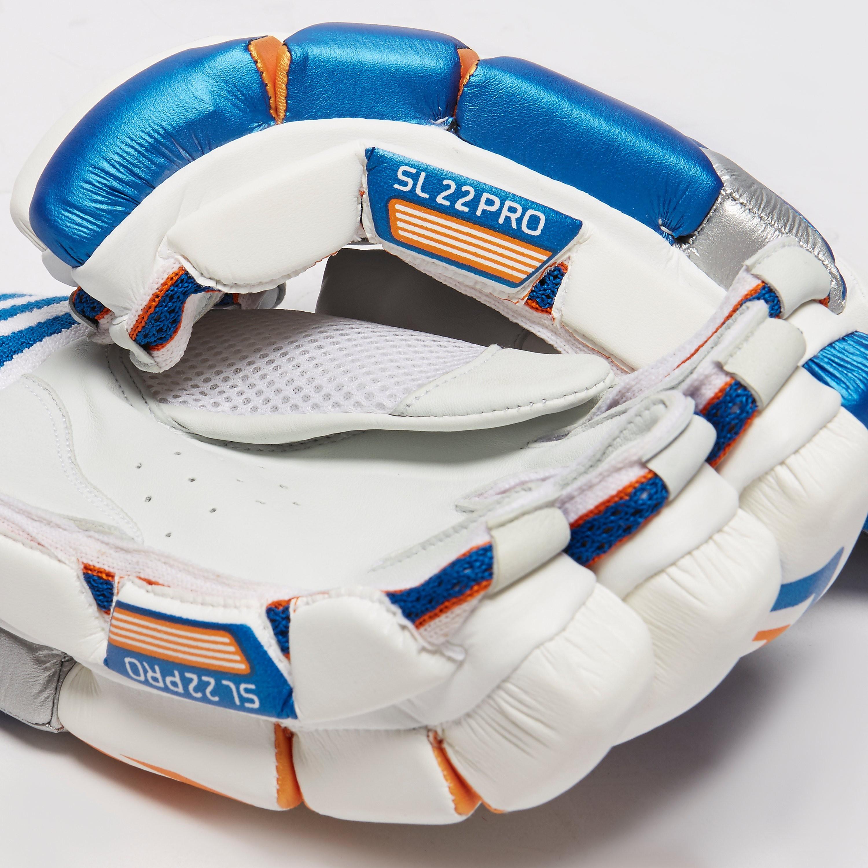 adidas SL Pro Batting Gloves