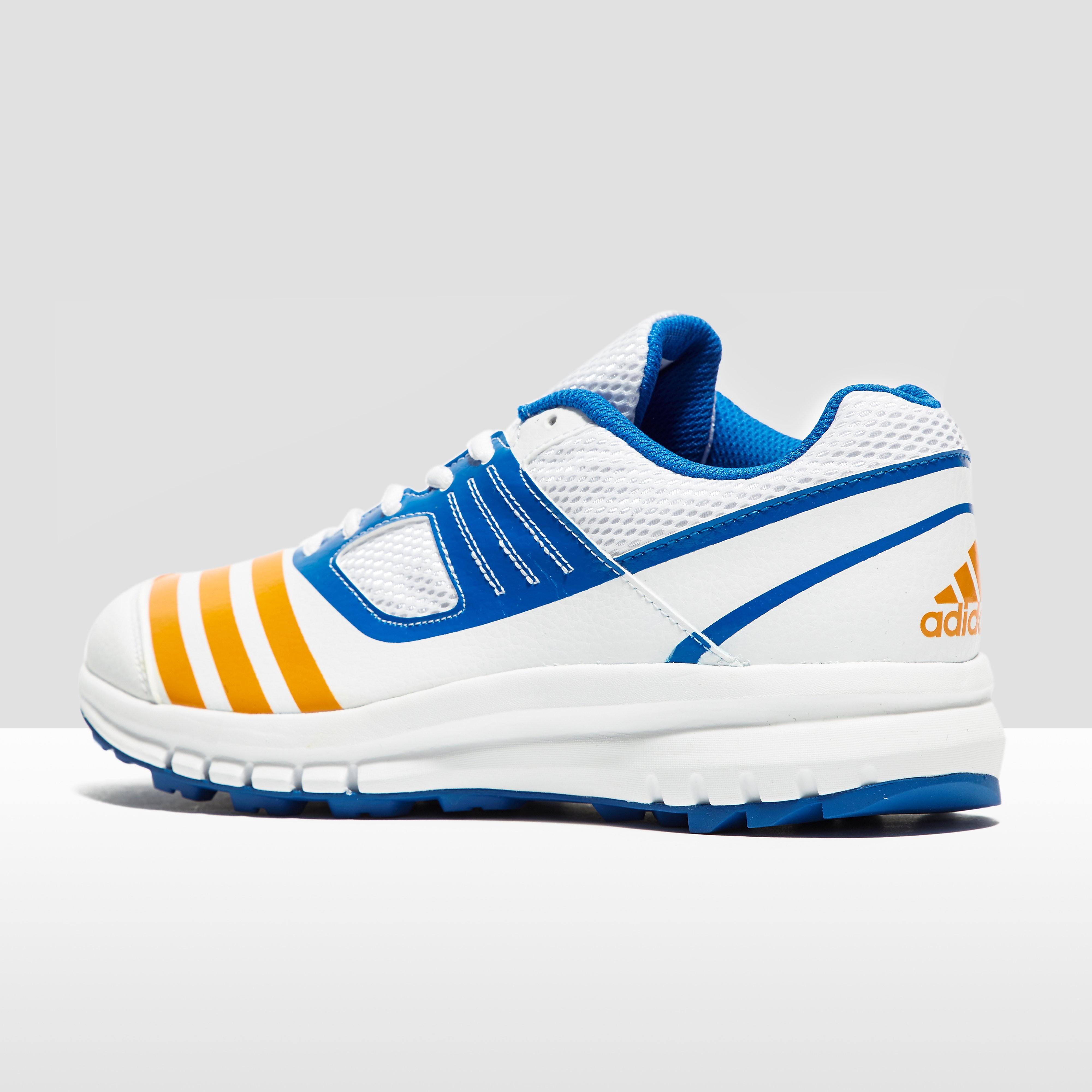 adidas Howzat AR Men's Cricket Shoes