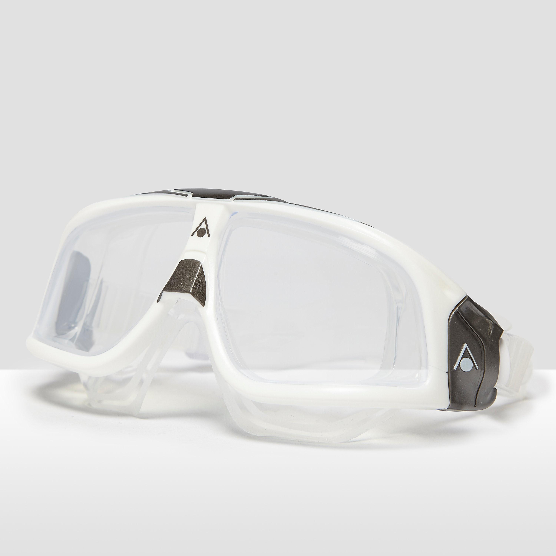 AQUA SPHERE Seal 2.0 Clear Lens Goggles