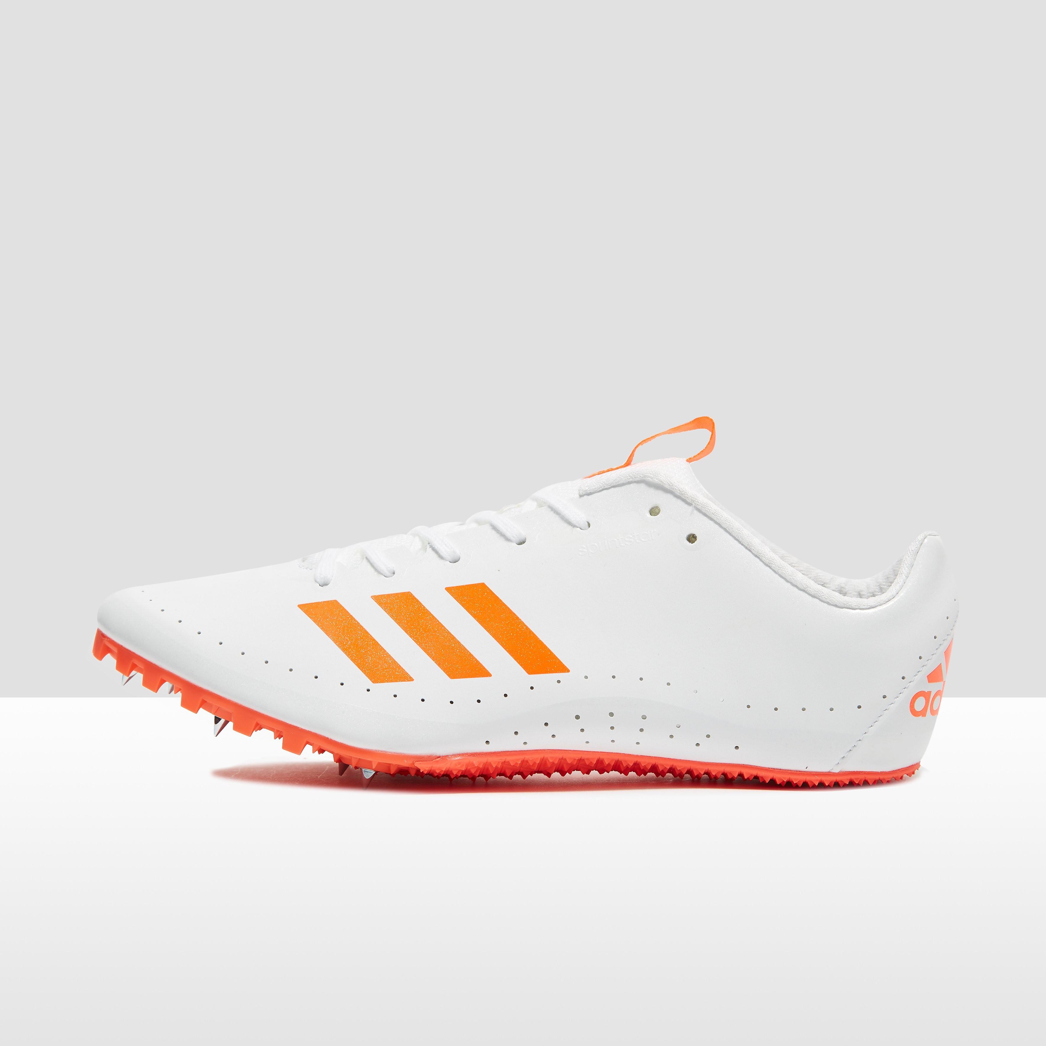 adidas Sprintstar Men's Running Spikes