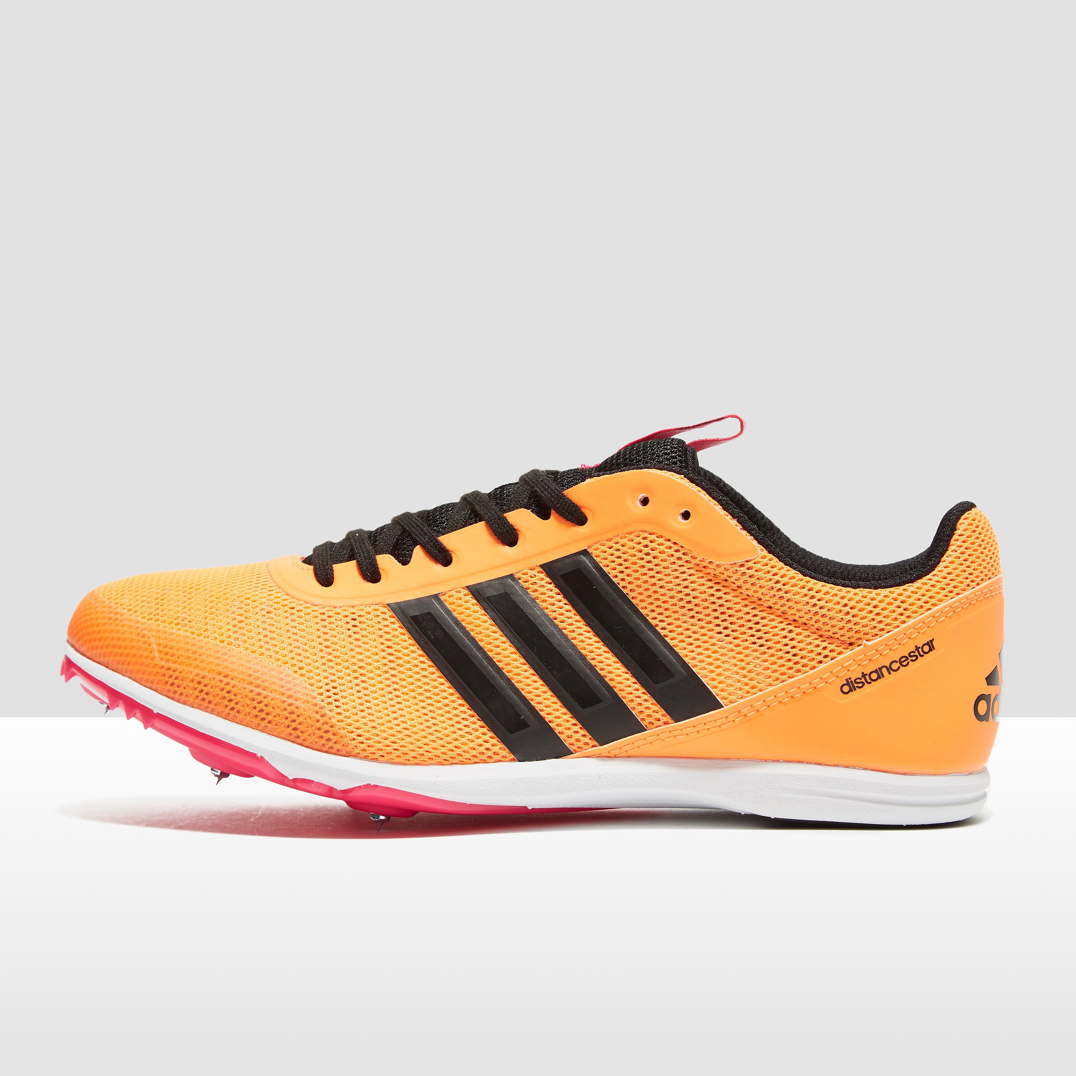 adidas Distancestar Women's Running Spikes