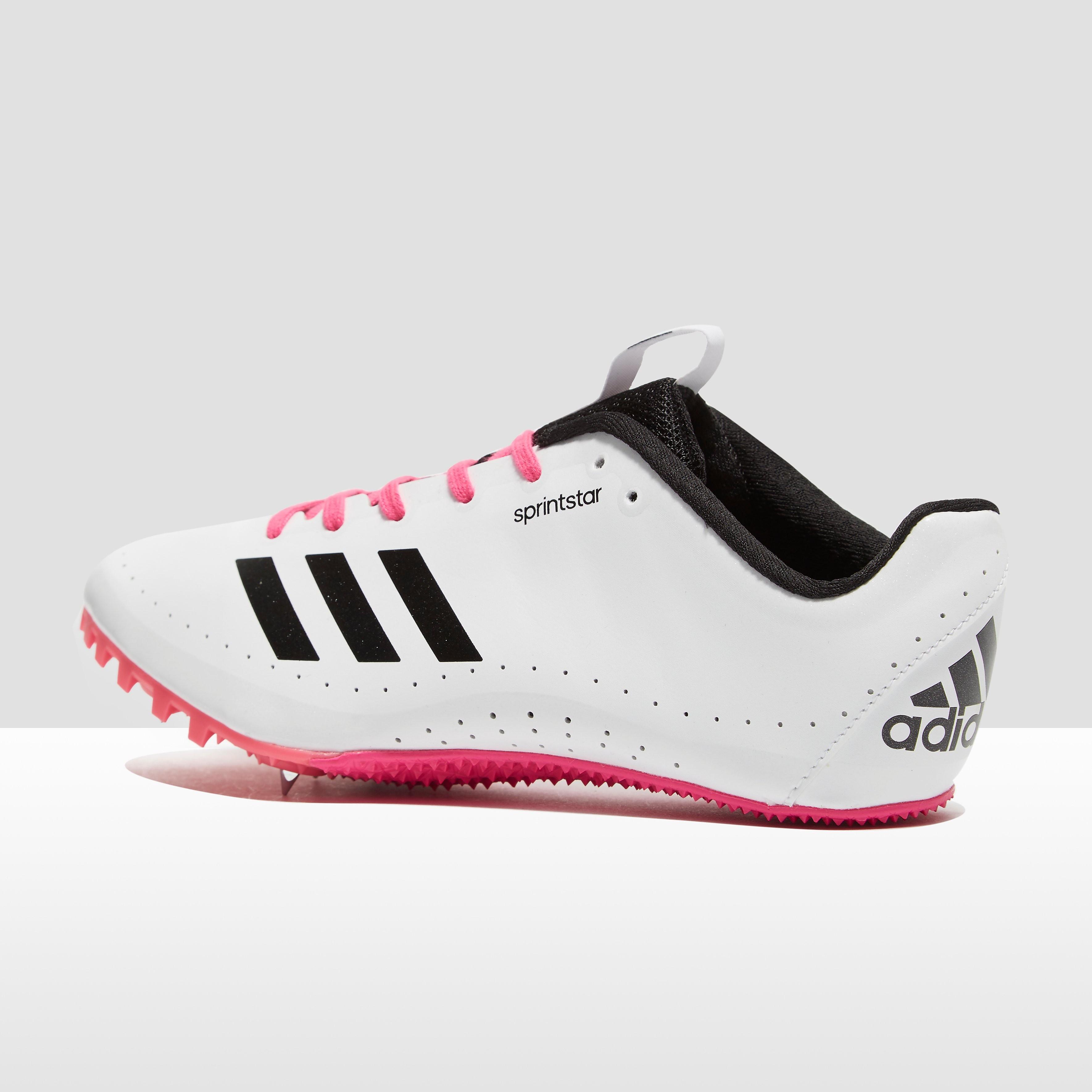 adidas Sprintstar Women's Running Spikes
