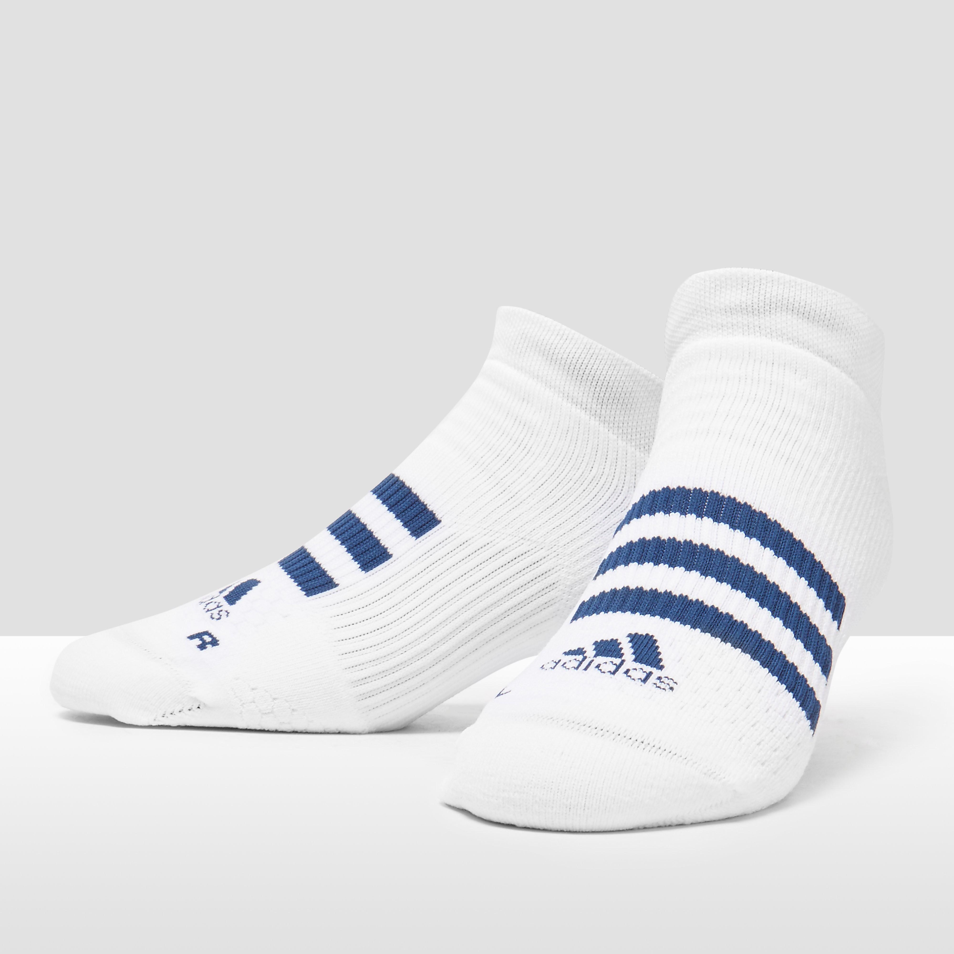 adidas Tennis Liner Tennis Ankle Socks