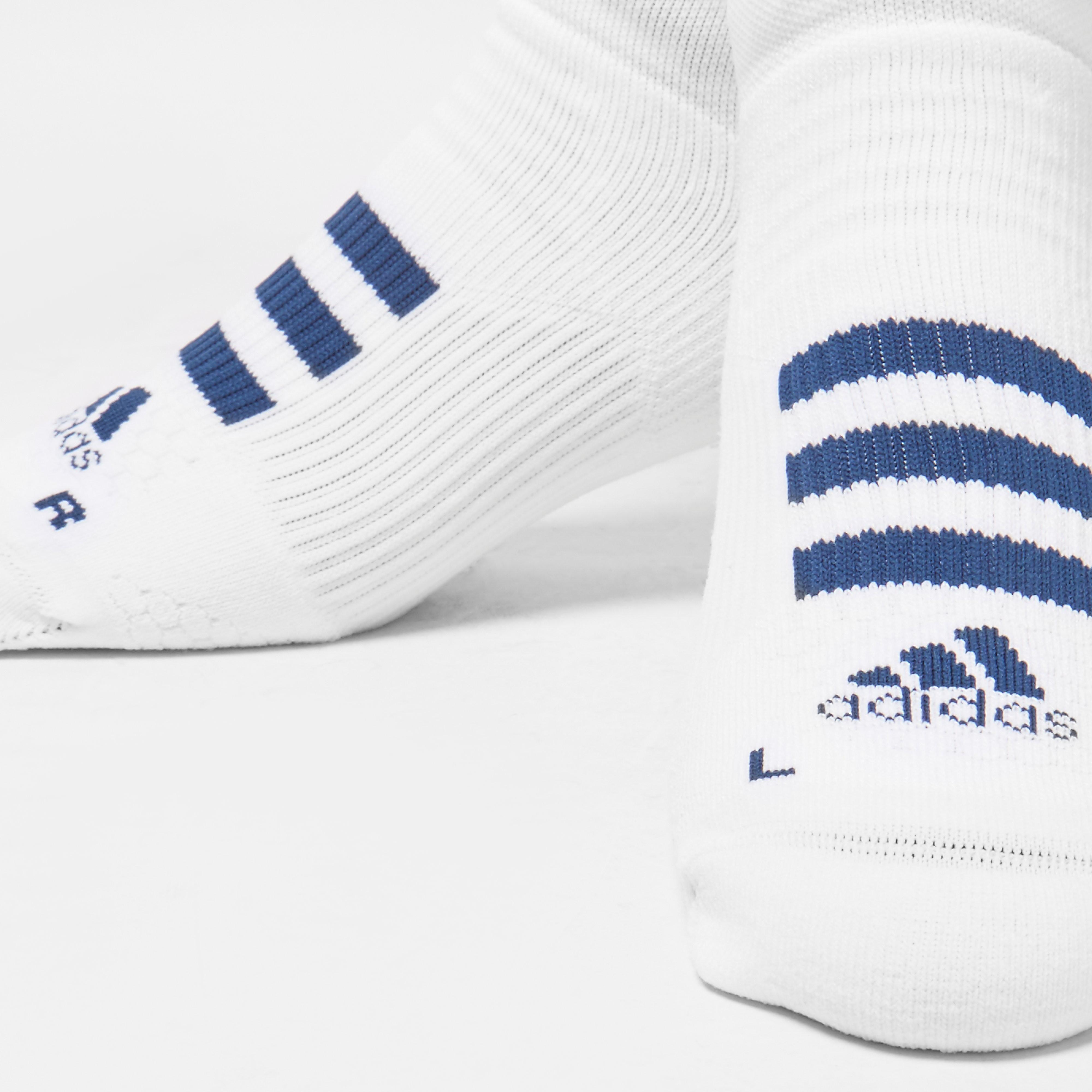 adidas 1 Pair Tennis Liner Tennis Ankle Socks