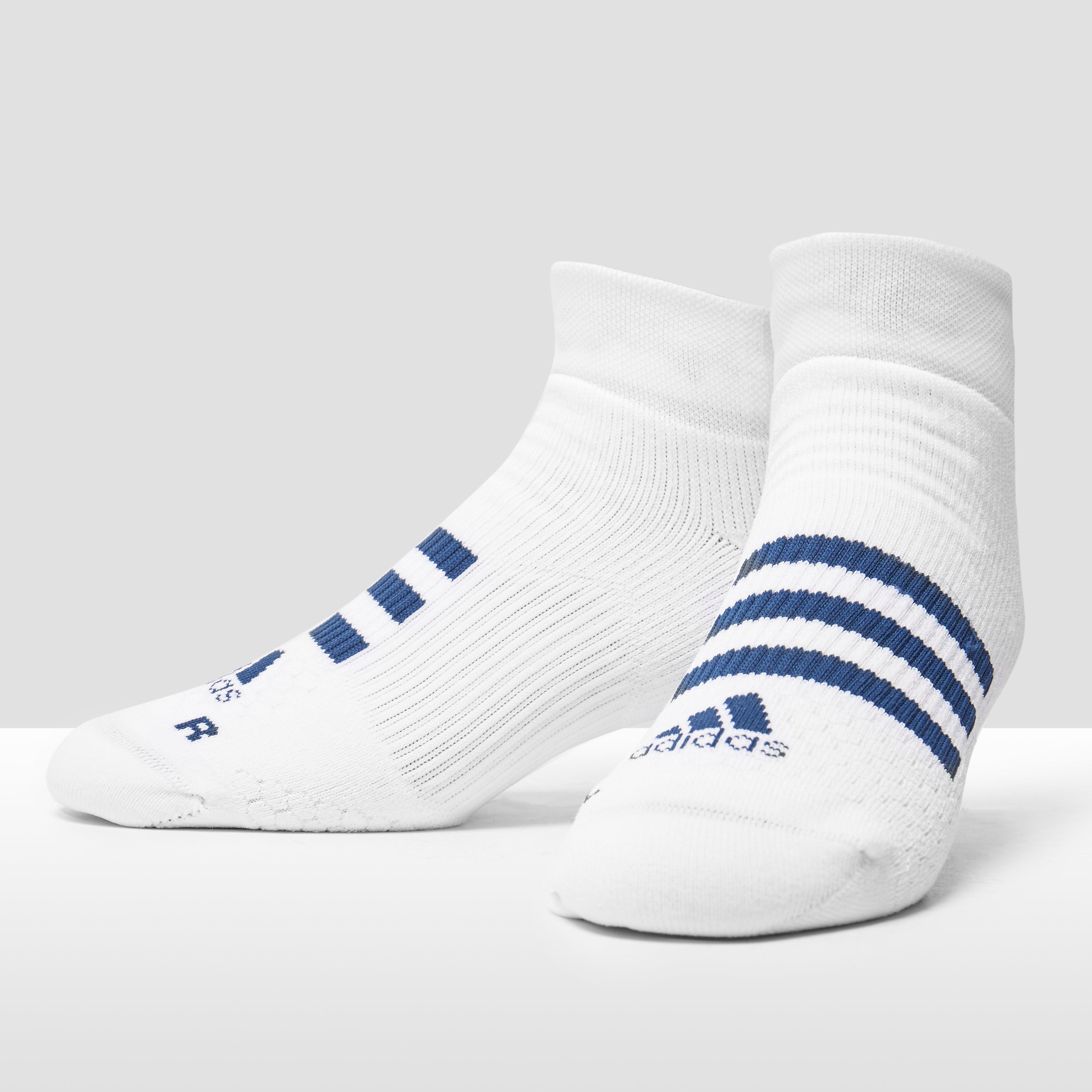 adidas Tennis Liner Tennis Socks