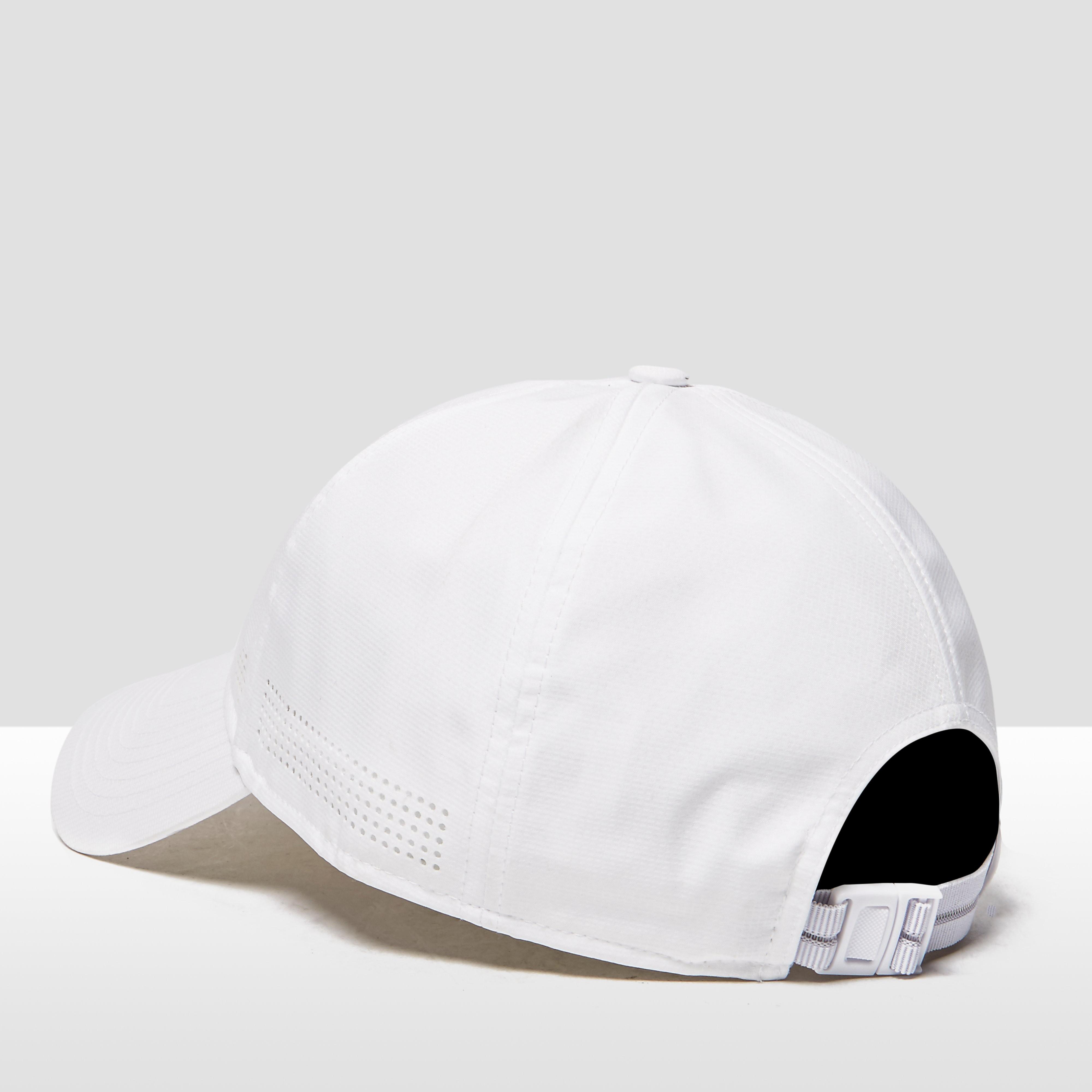adidas Classic Six-Panel Climalite Men's Cap