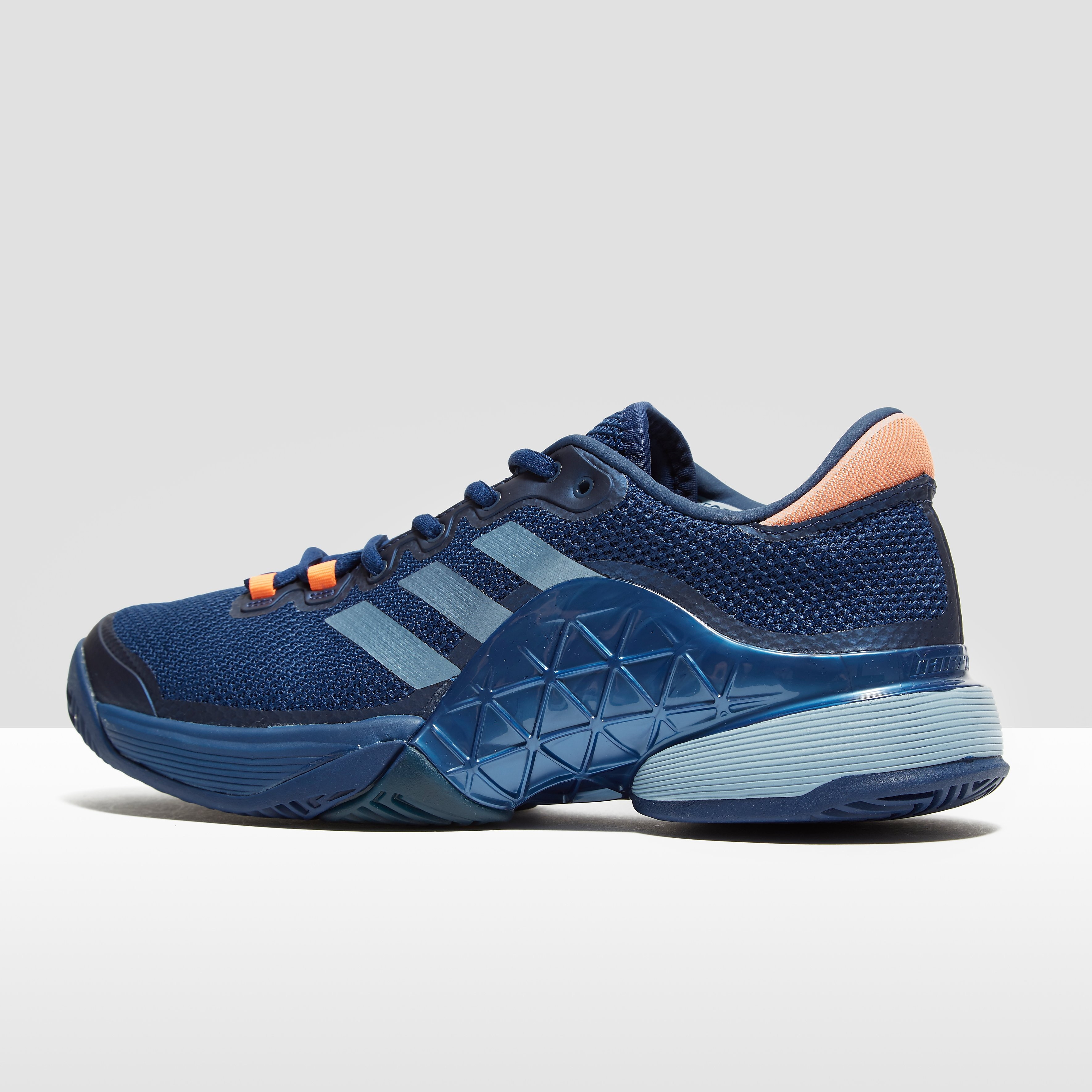 adidas Barricade Court Men's Tennis Shoes