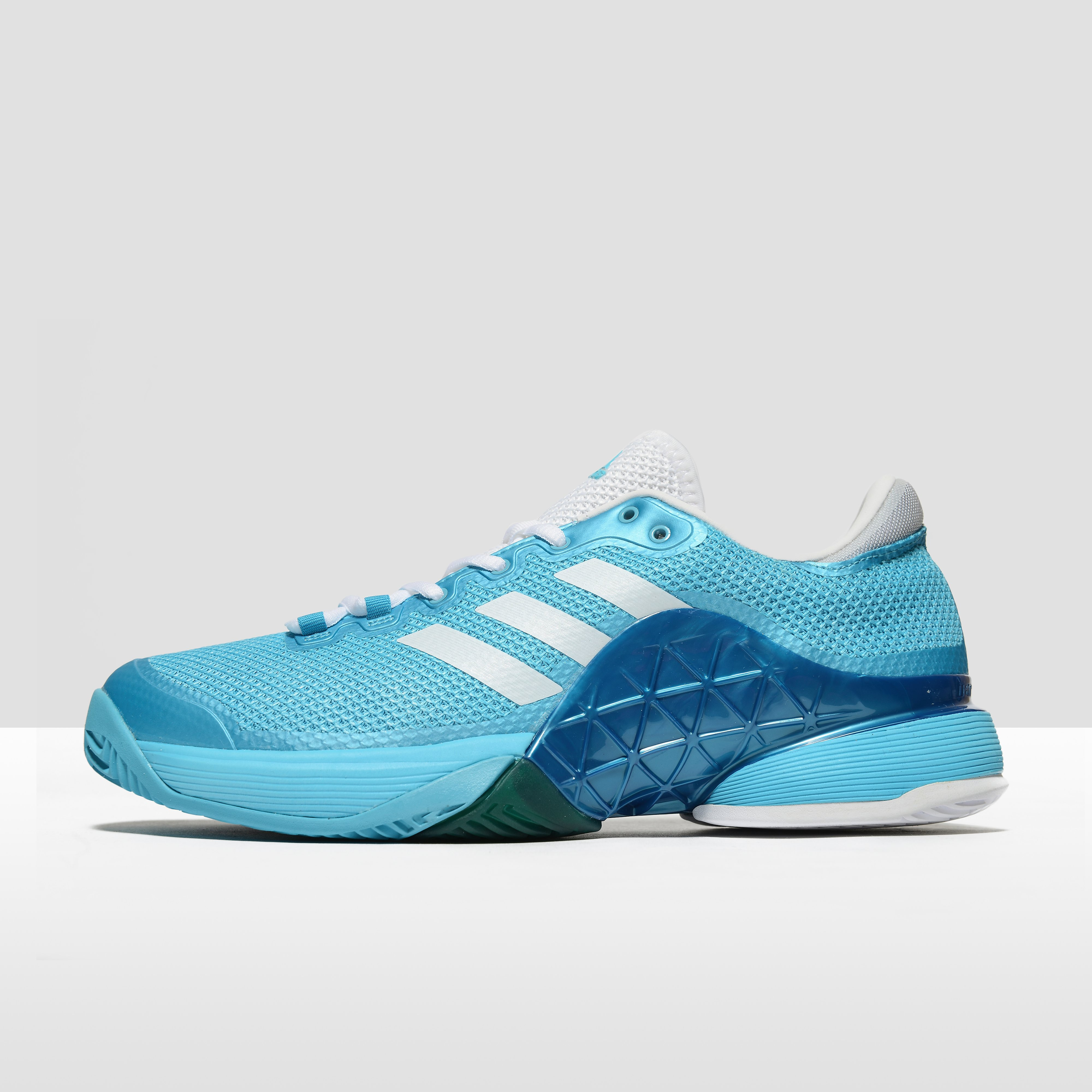 adidas Barricade 2017 Men's Tennis Shoes