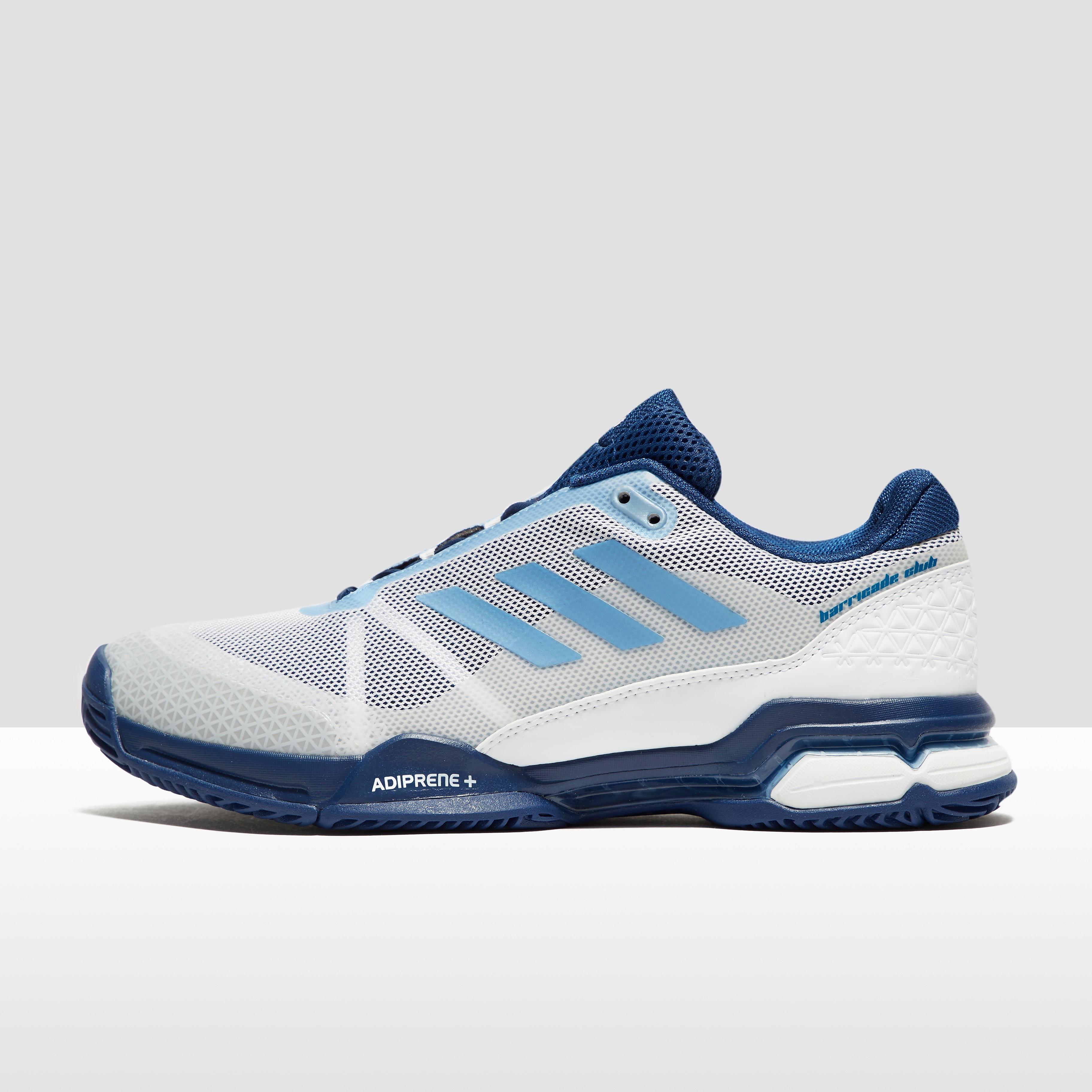 adidas Club 2017 Men's Tennis Shoes