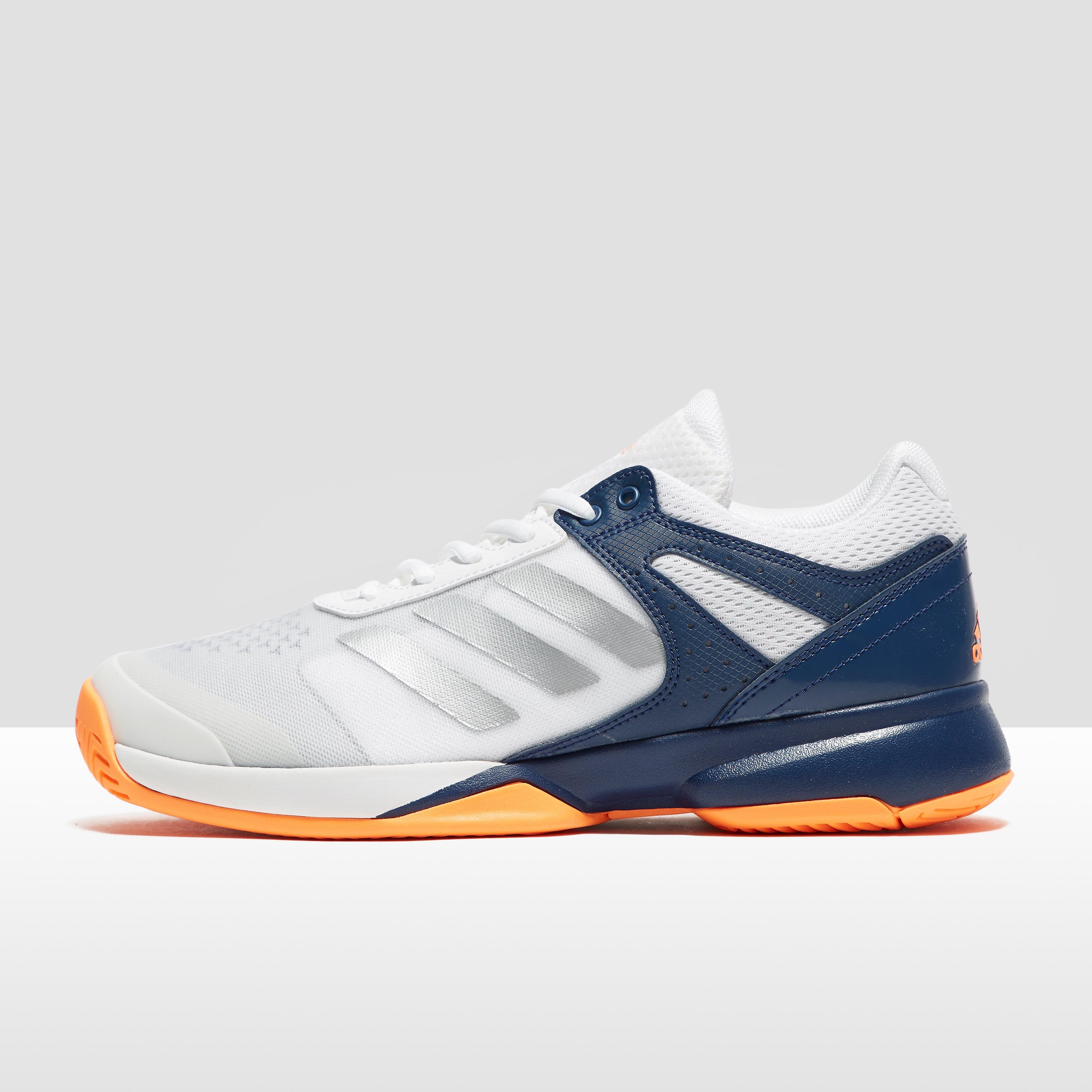 adidas Adizero Court Men's Tennis Shoes