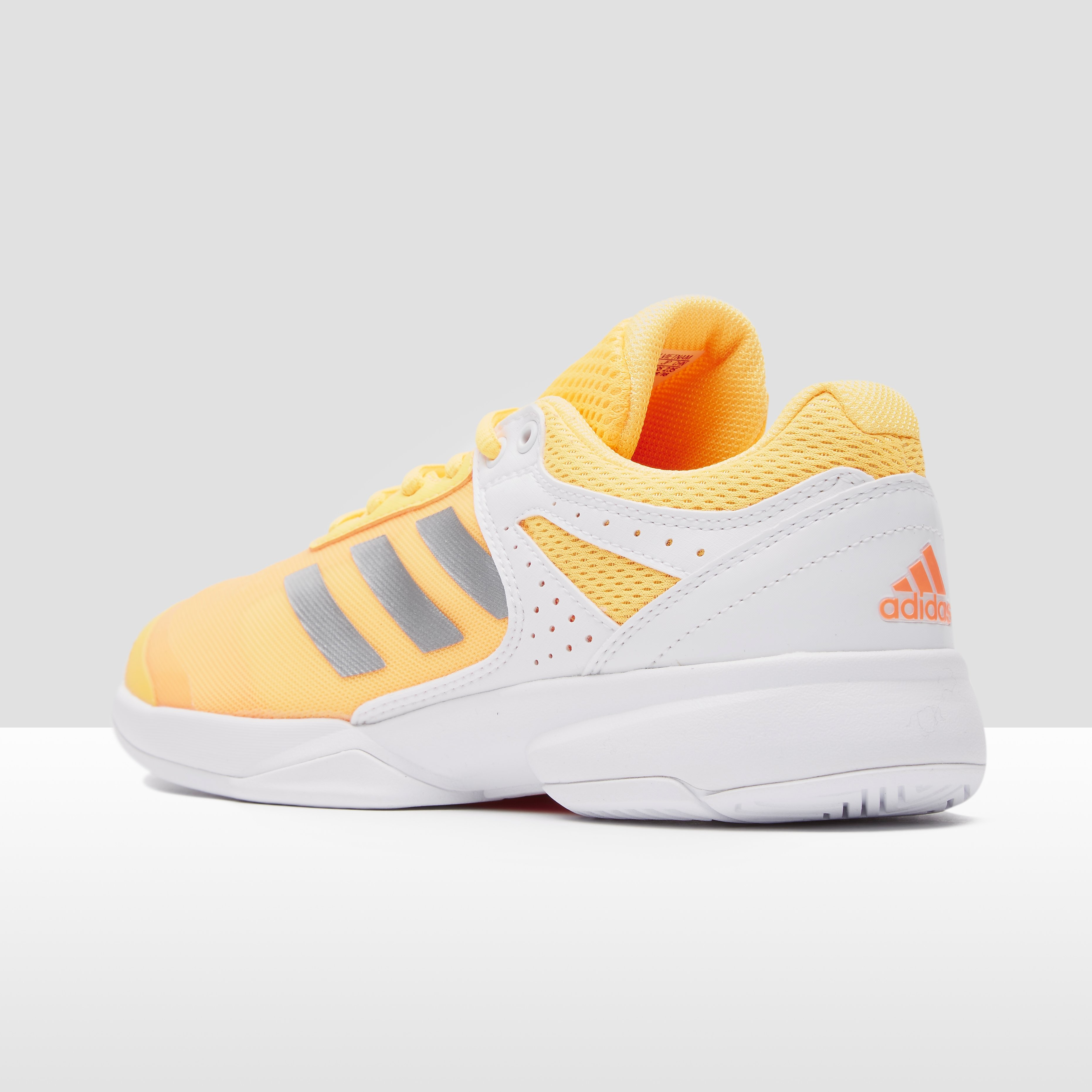 adidas Adizero Court Women's Tennis Shoes
