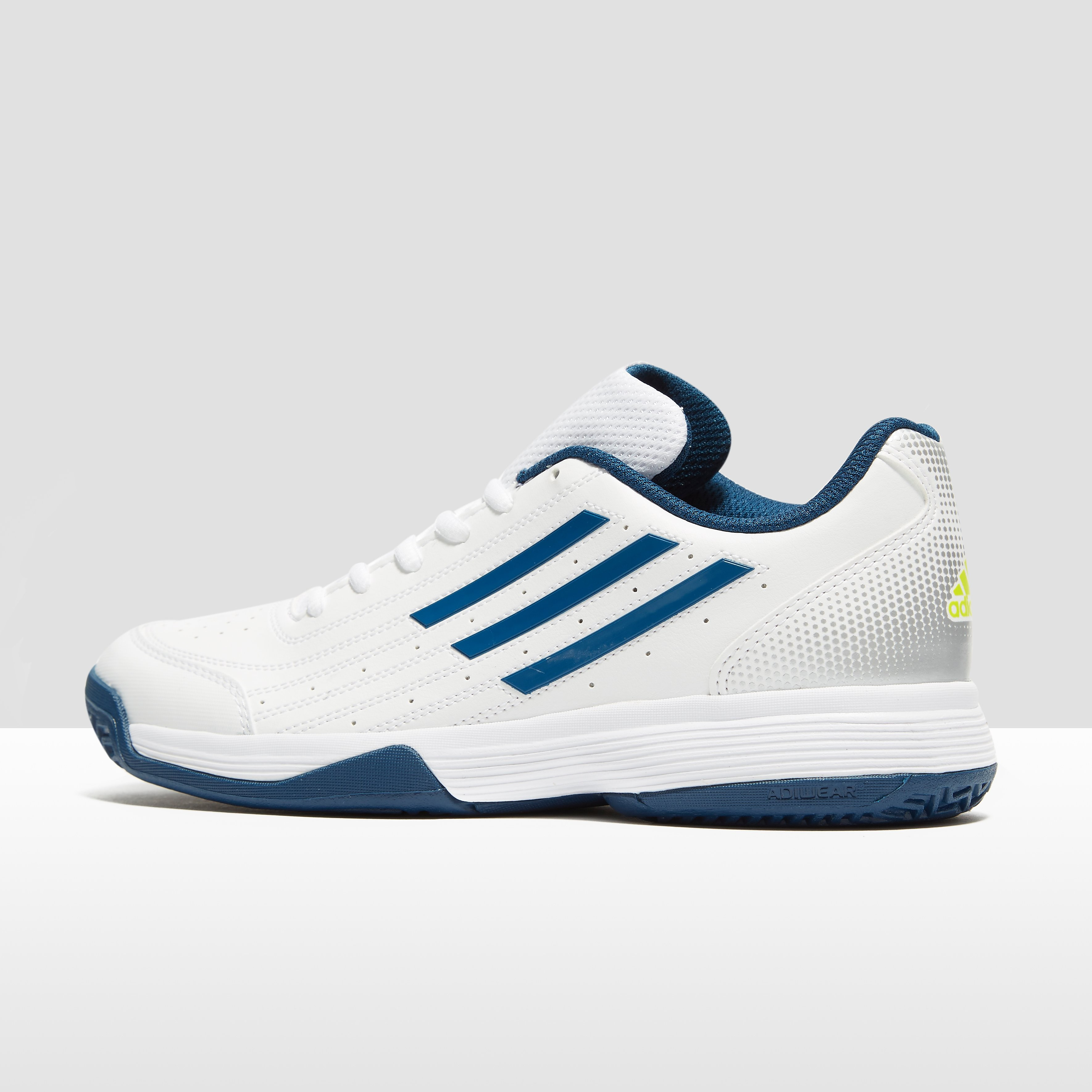 adidas Sonic Attack Kids Shoes