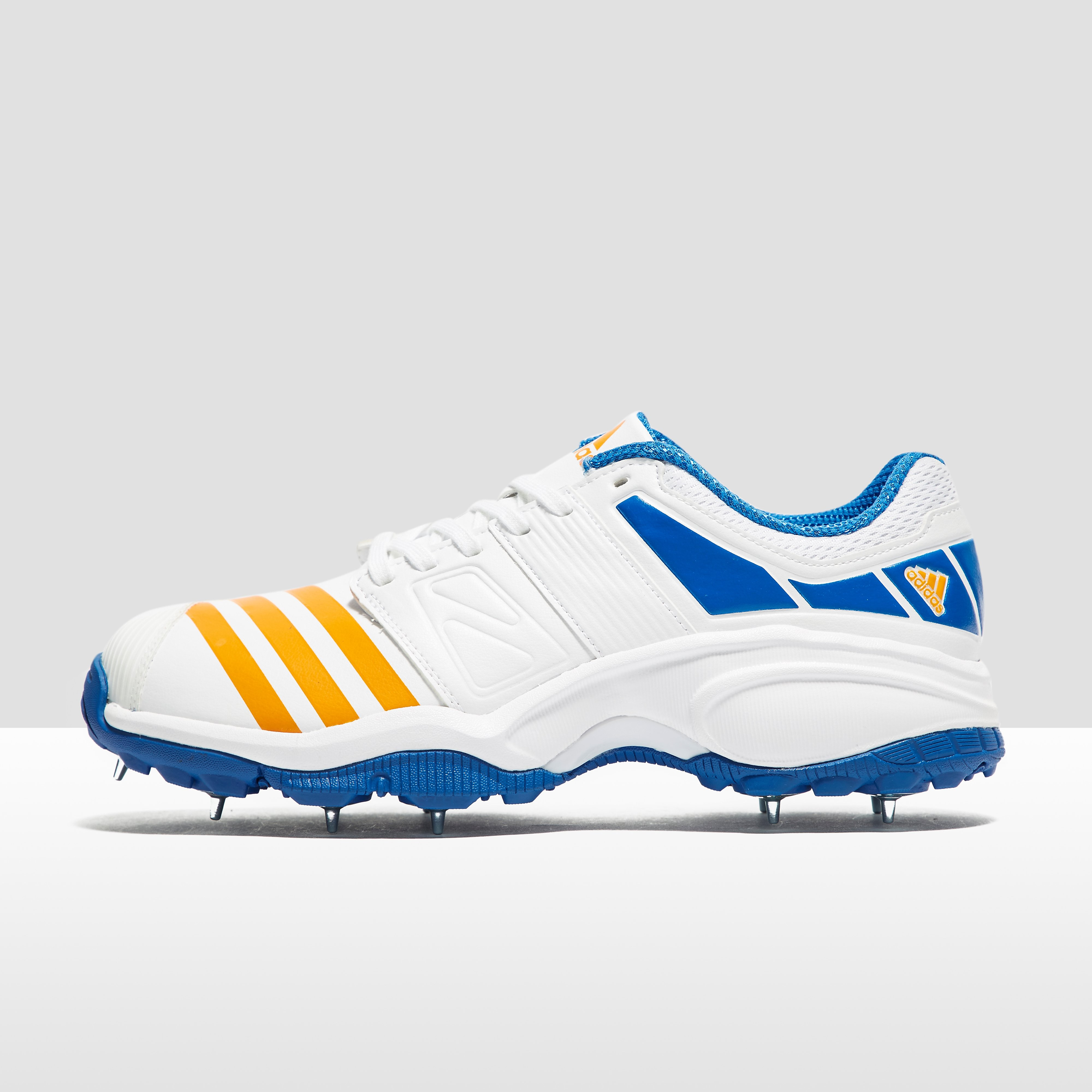 adidas Howzat FS II Cricket Shoes