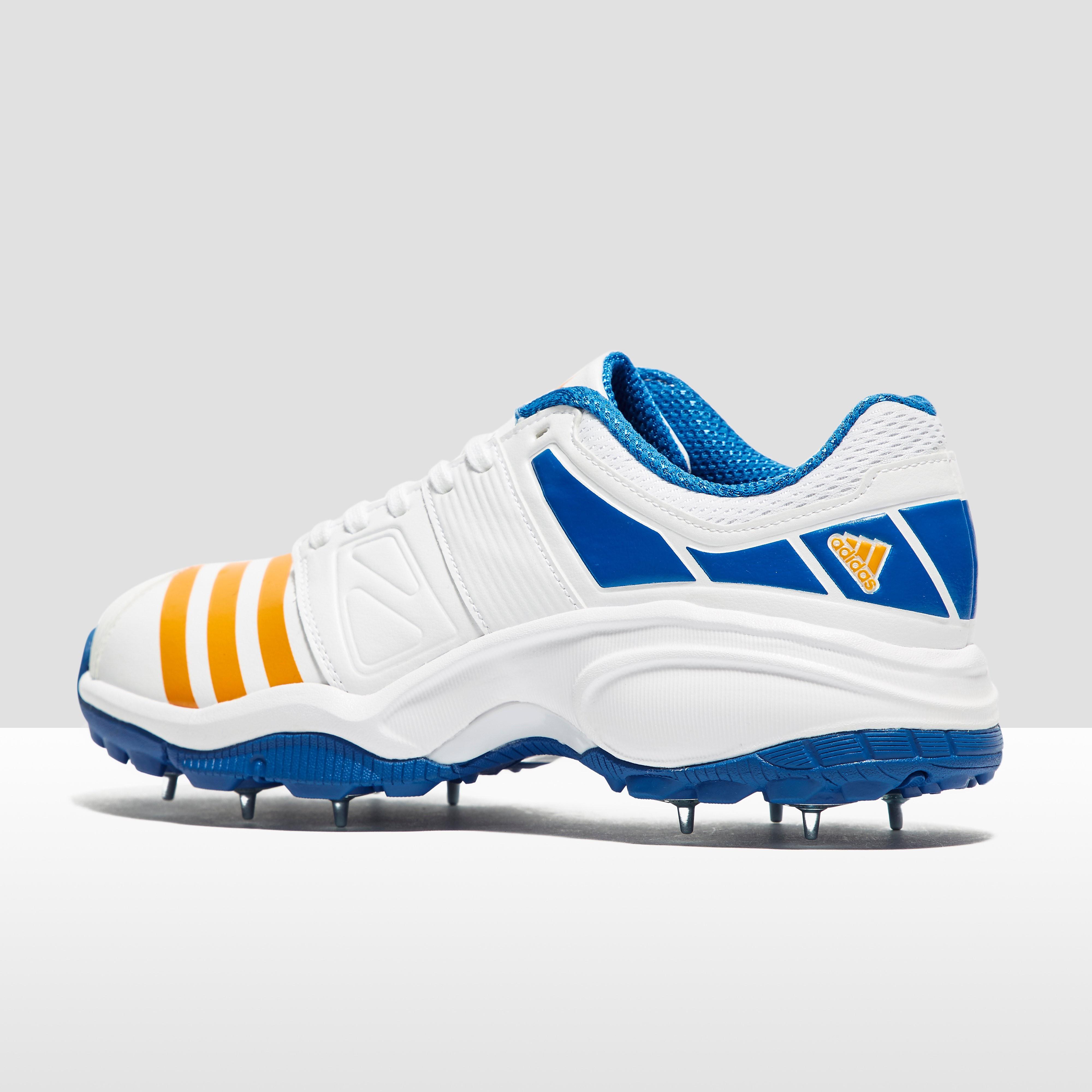 adidas Howzat FS II Cricket Shoes