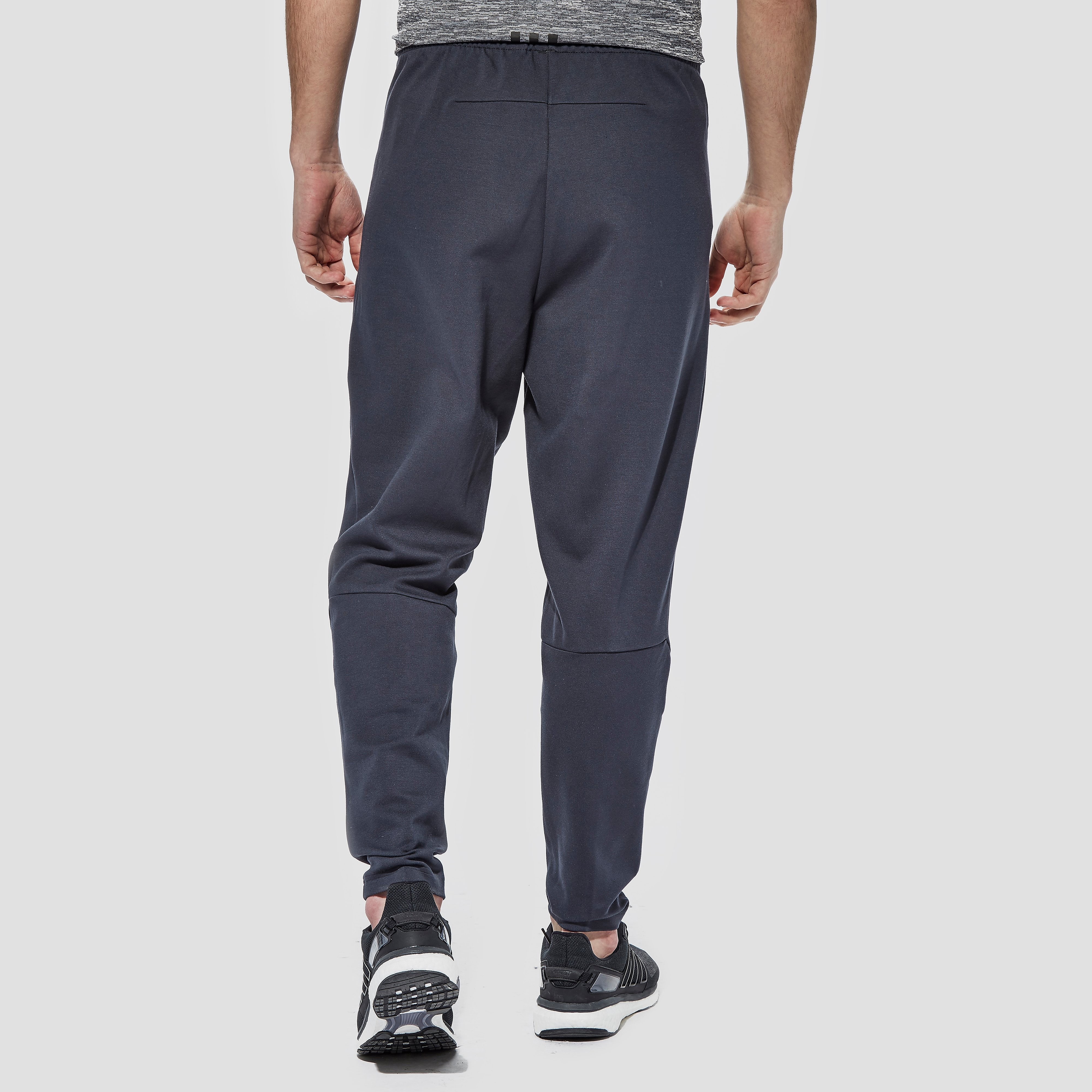 adidas Z.N.E Melbourne Men's Tennis Pants