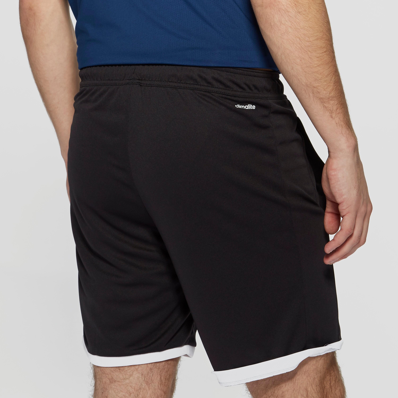adidas Court Men's Shorts