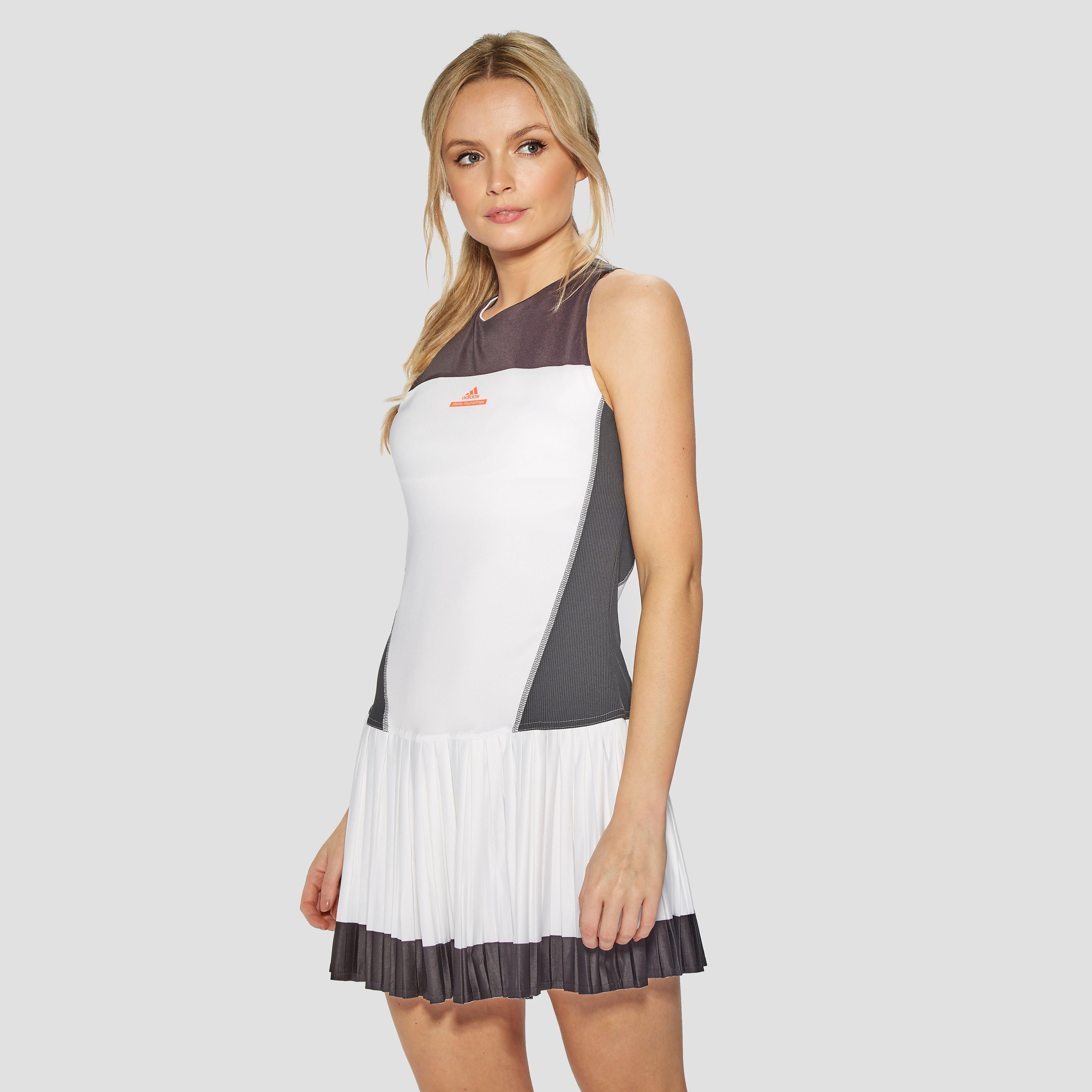 adidas Stella McCartney Barricade Women's Dress