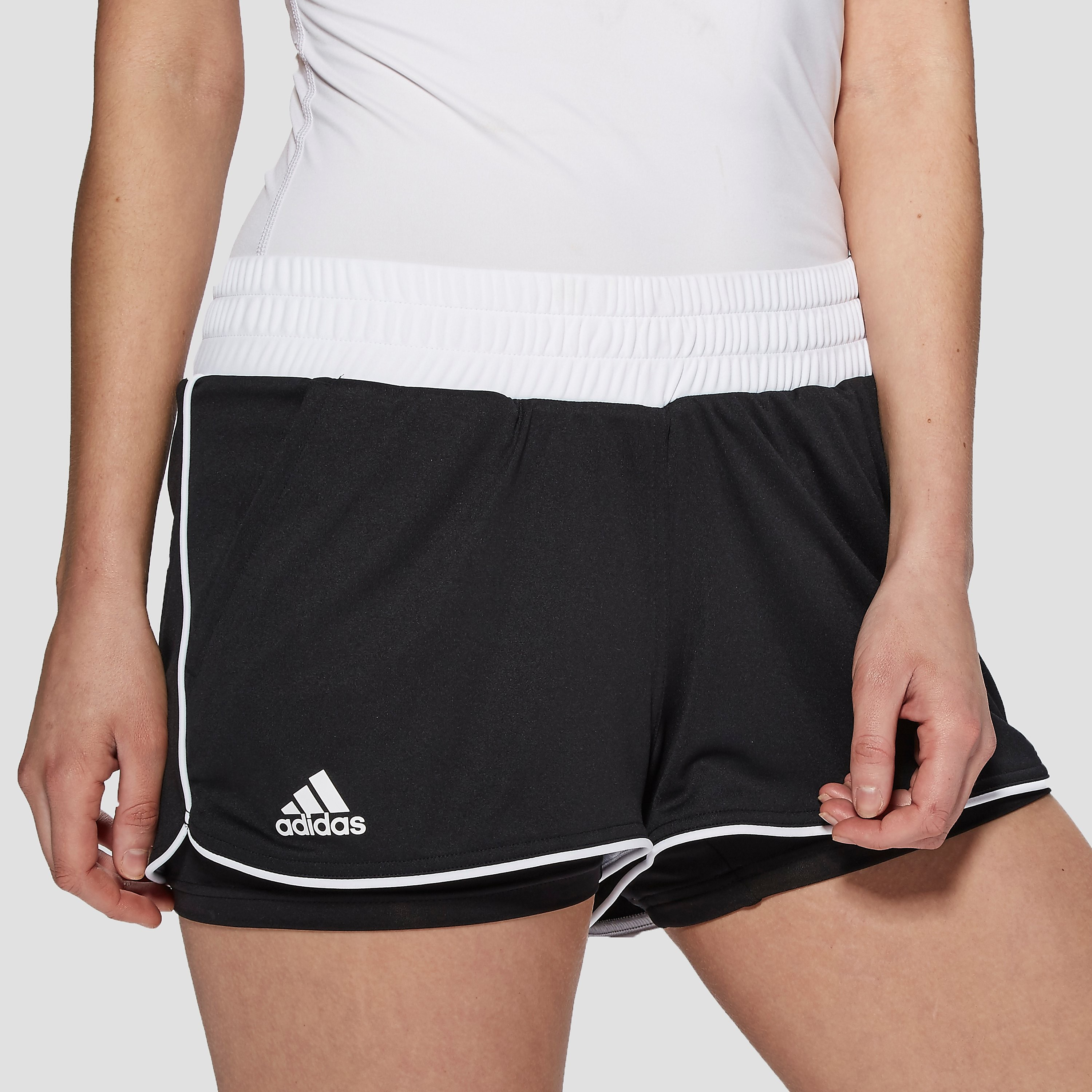 adidas Court Women's Shorts