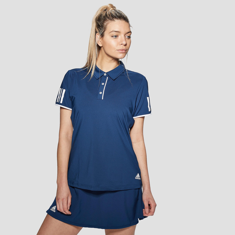 adidas Club Women's Polo